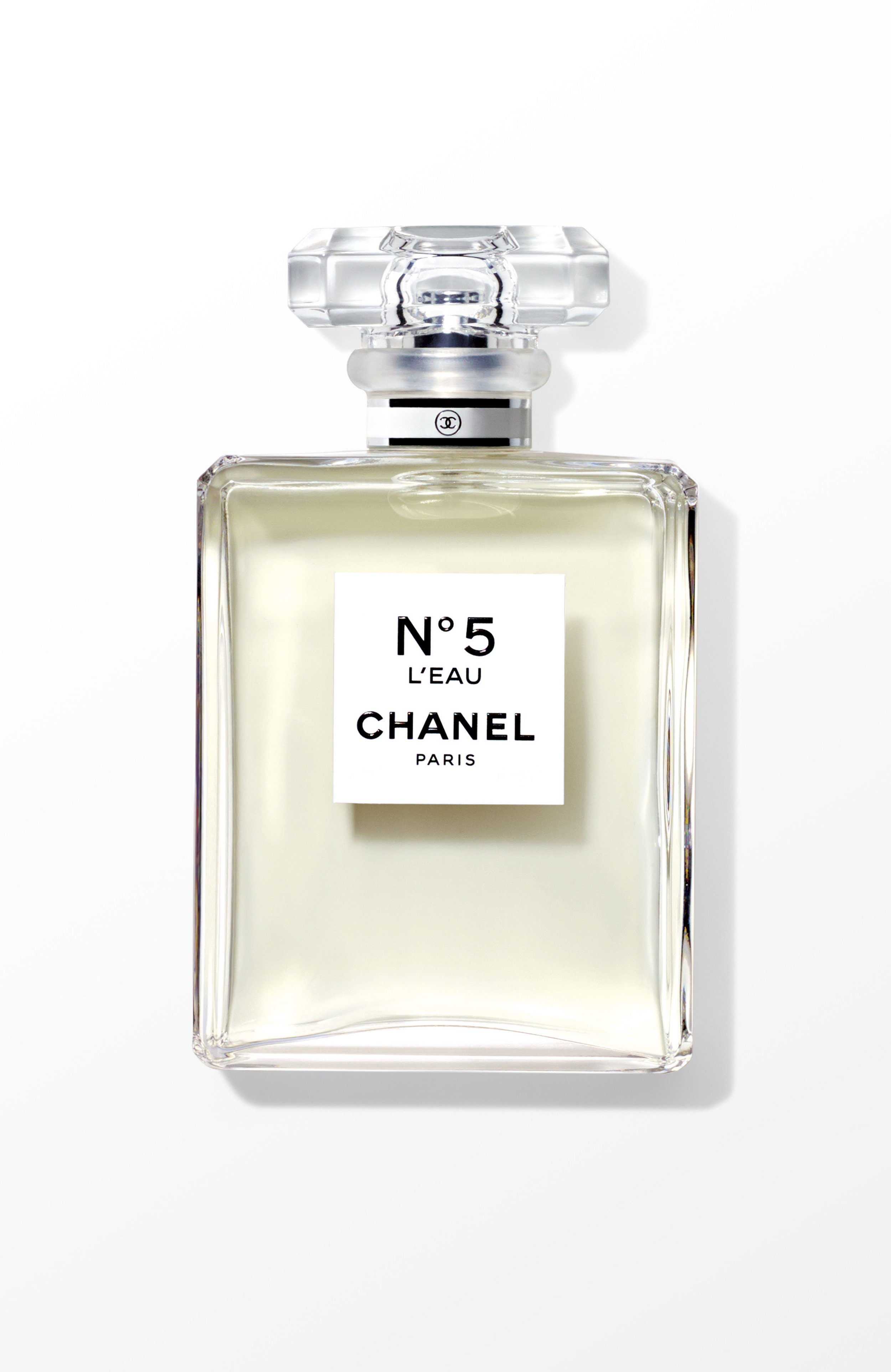 Chanel N°5 L'Eau by CHANEL