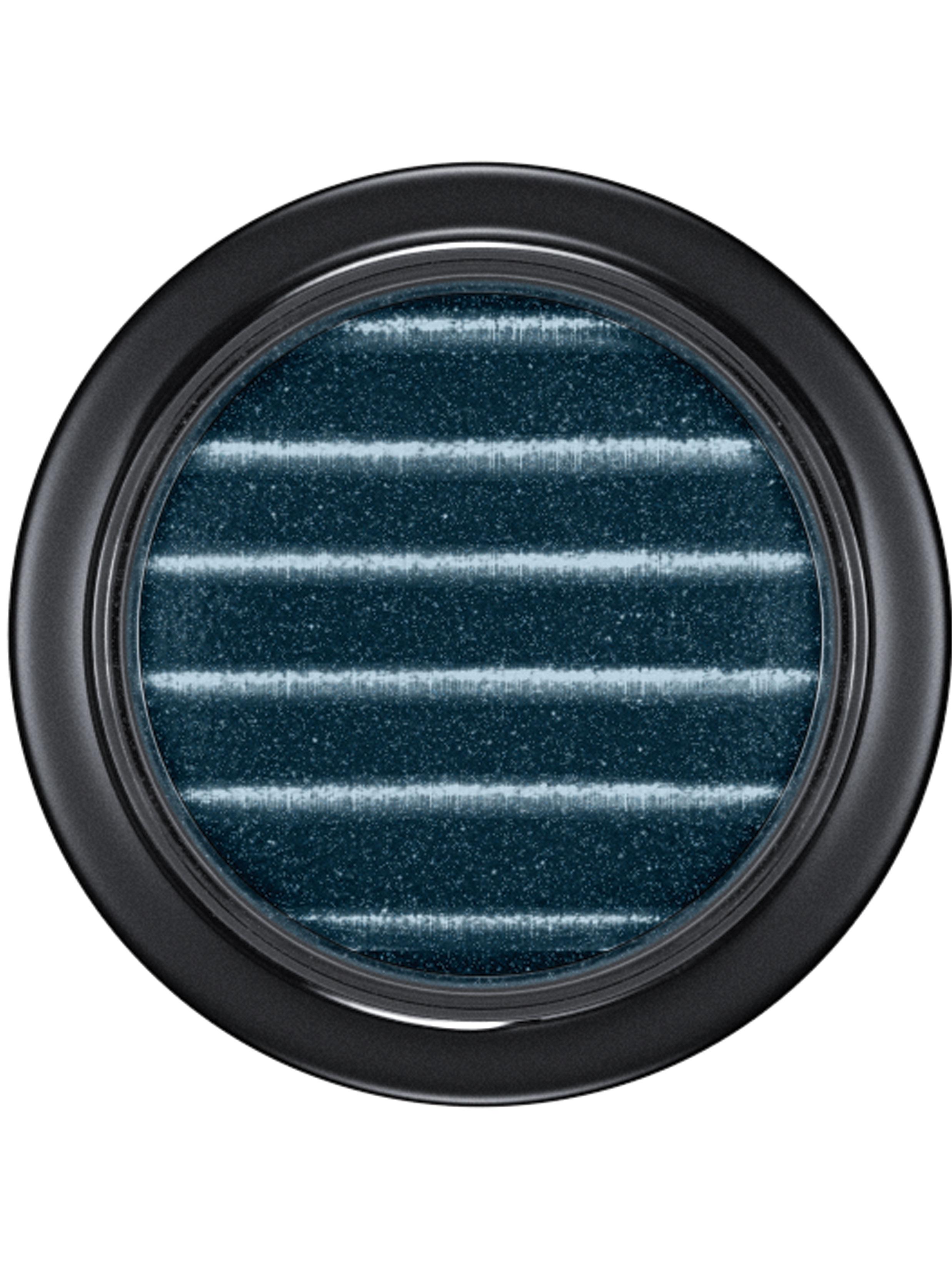 Spellbinder Shadow Blue Karma