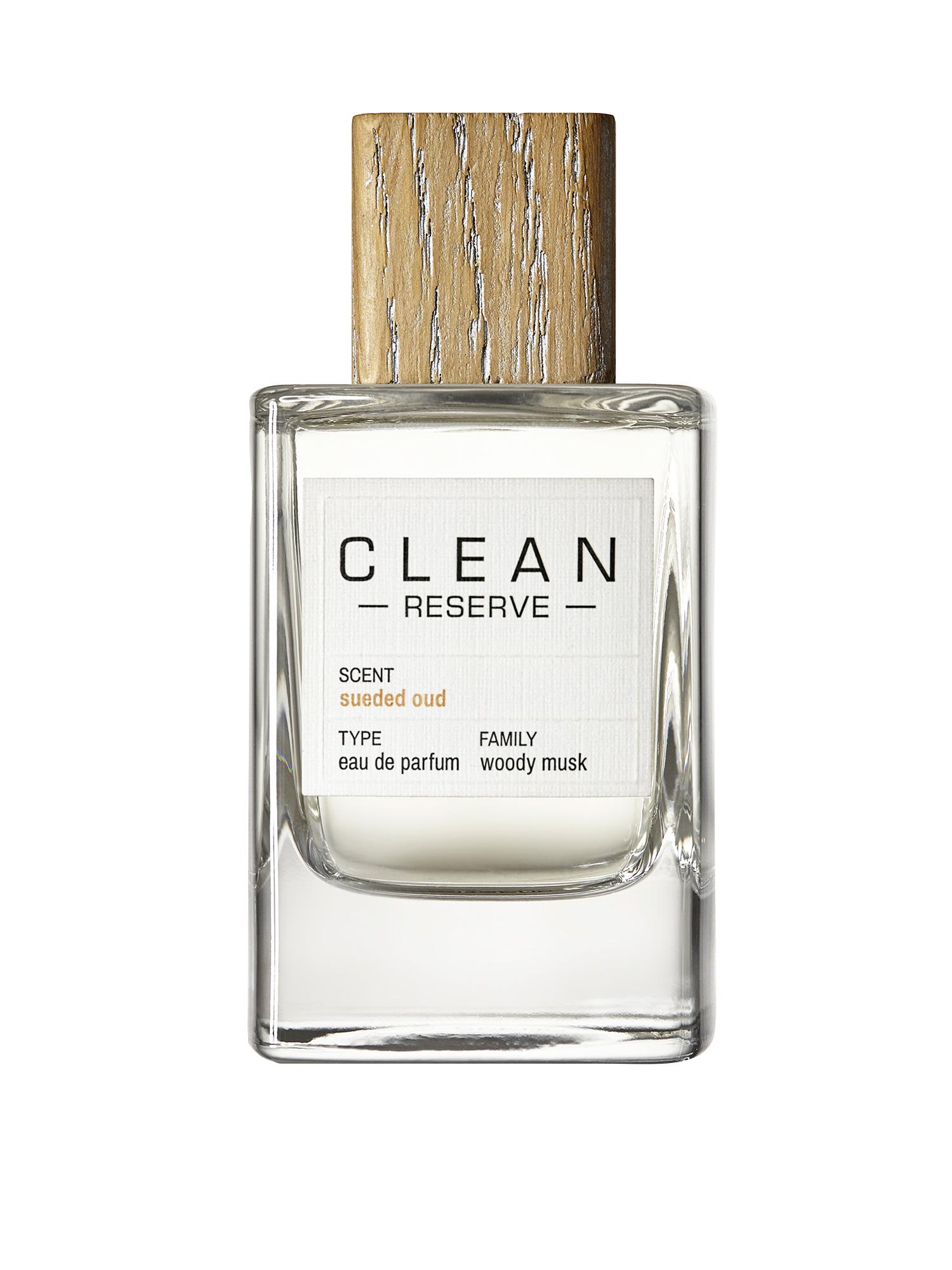 UNISEX OUD by CLEAN