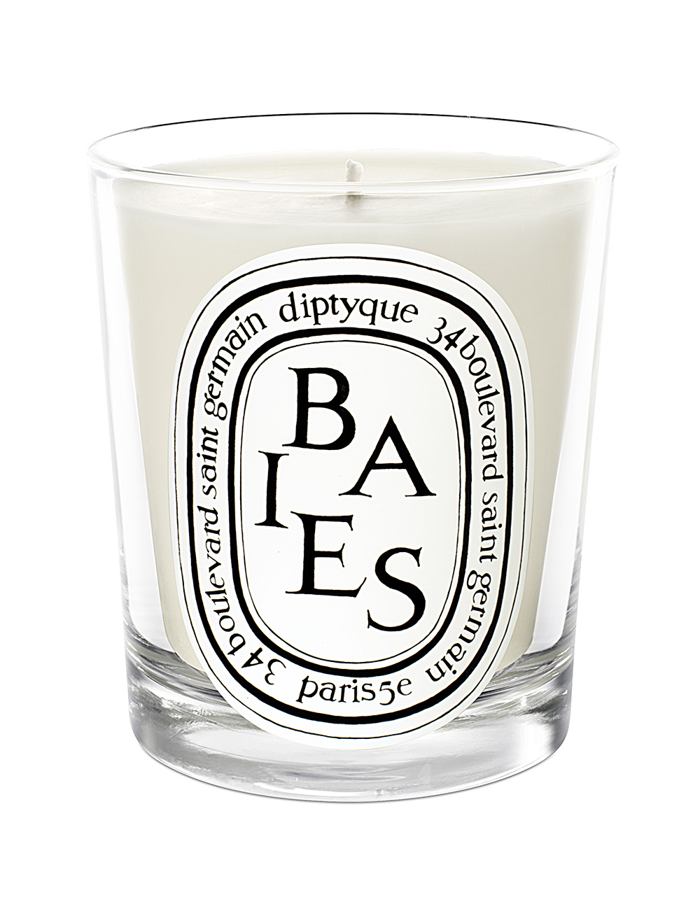 candle_baies_190g_md.jpg
