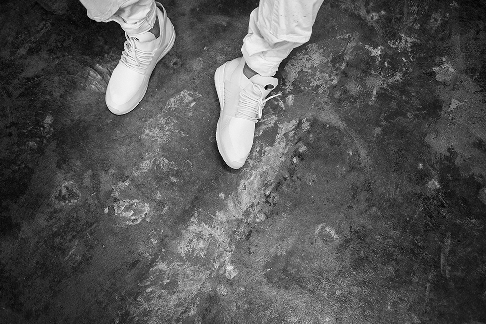 Introducing the SKYTOP V by SUPRA