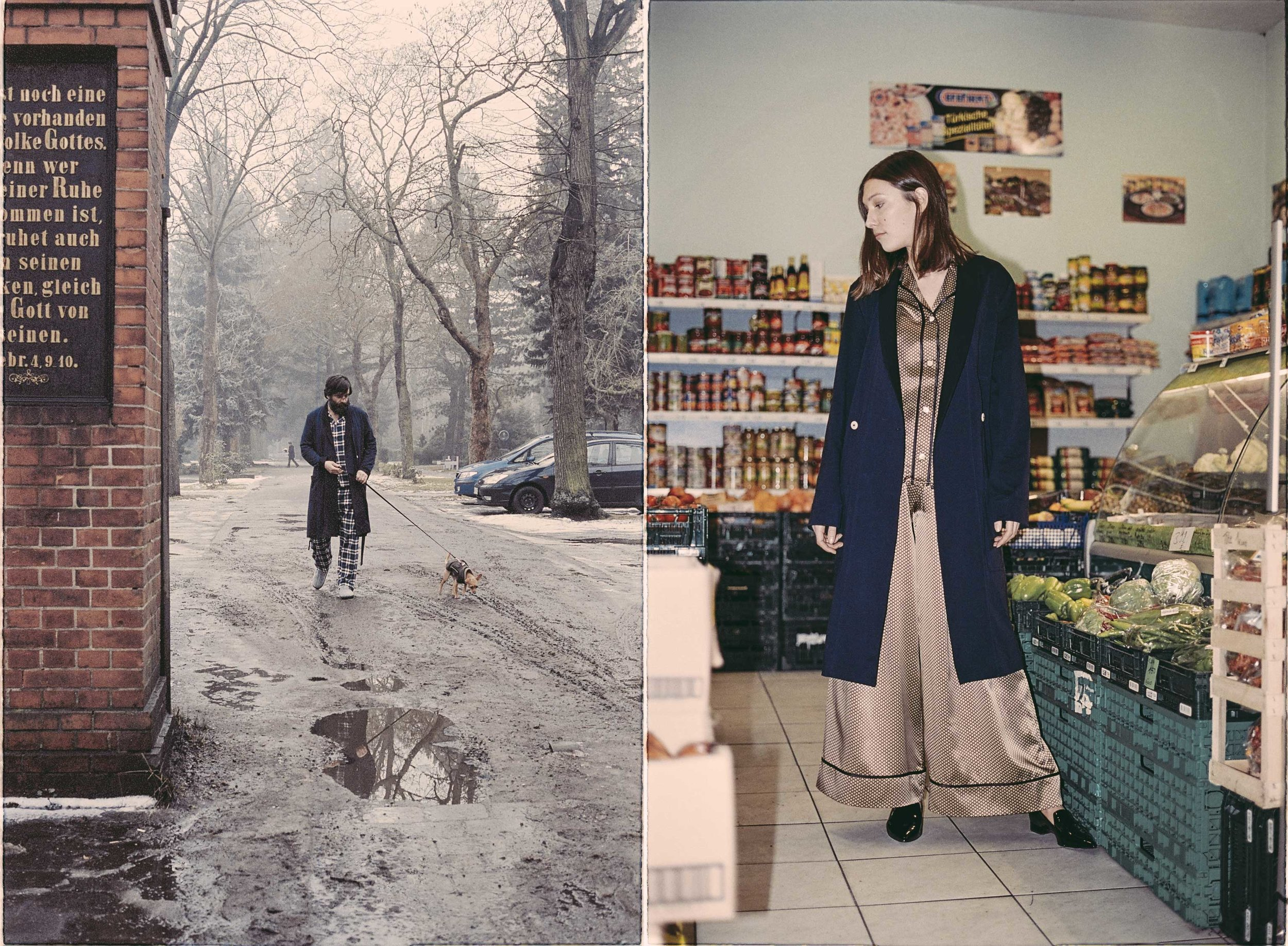 Pictures by Stefan Dotter