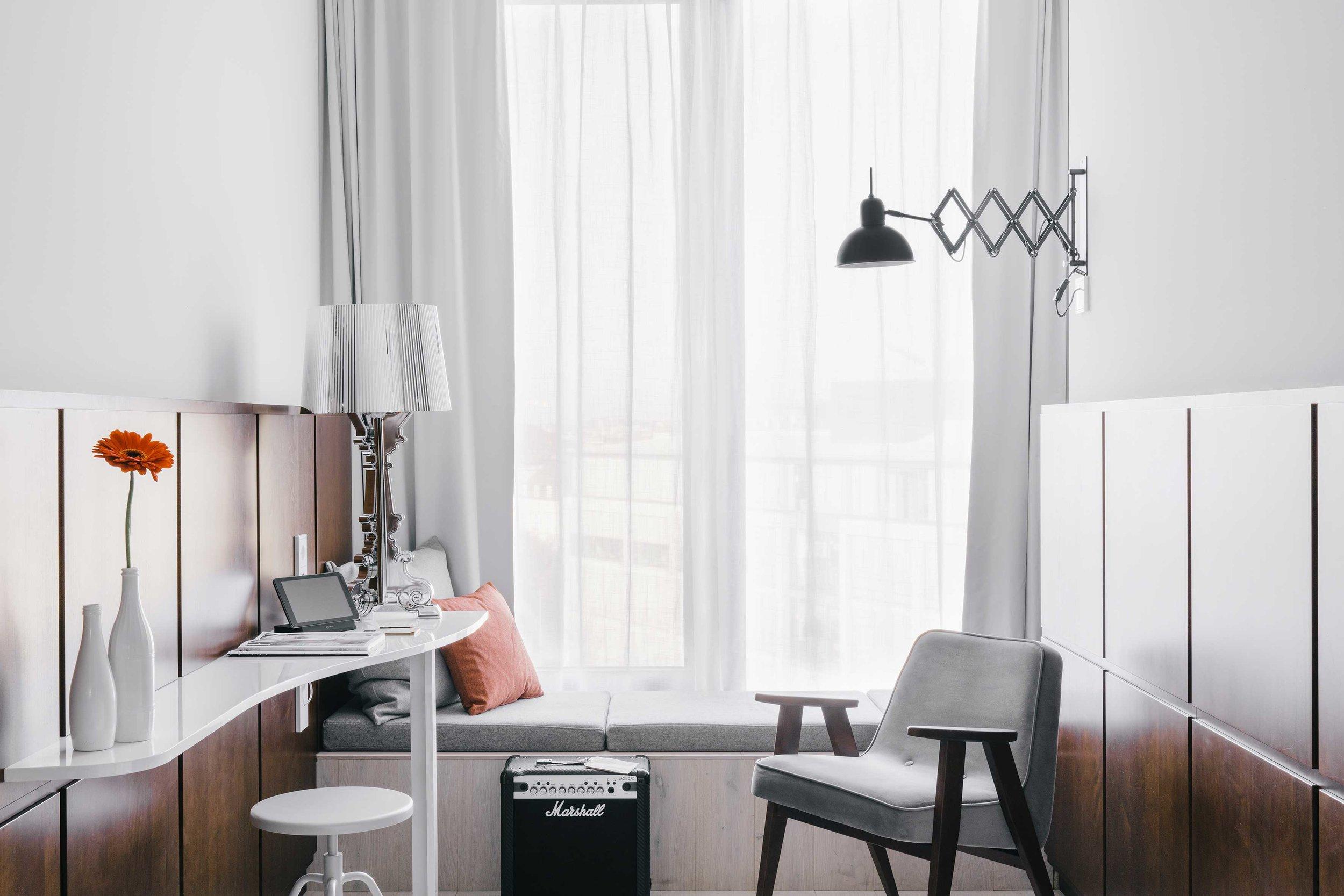 Ruby_Lilly_Hotel_Munich_-_LOVELY_Room_4.jpg