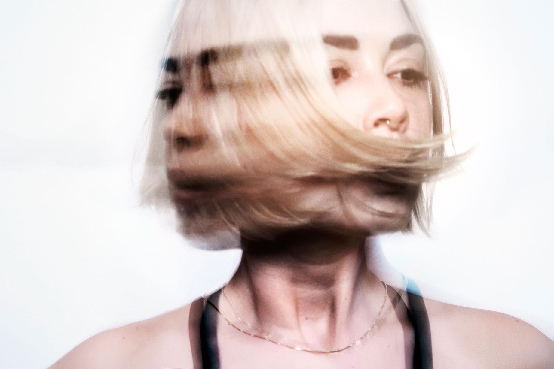 Picture by Hilde van Mas