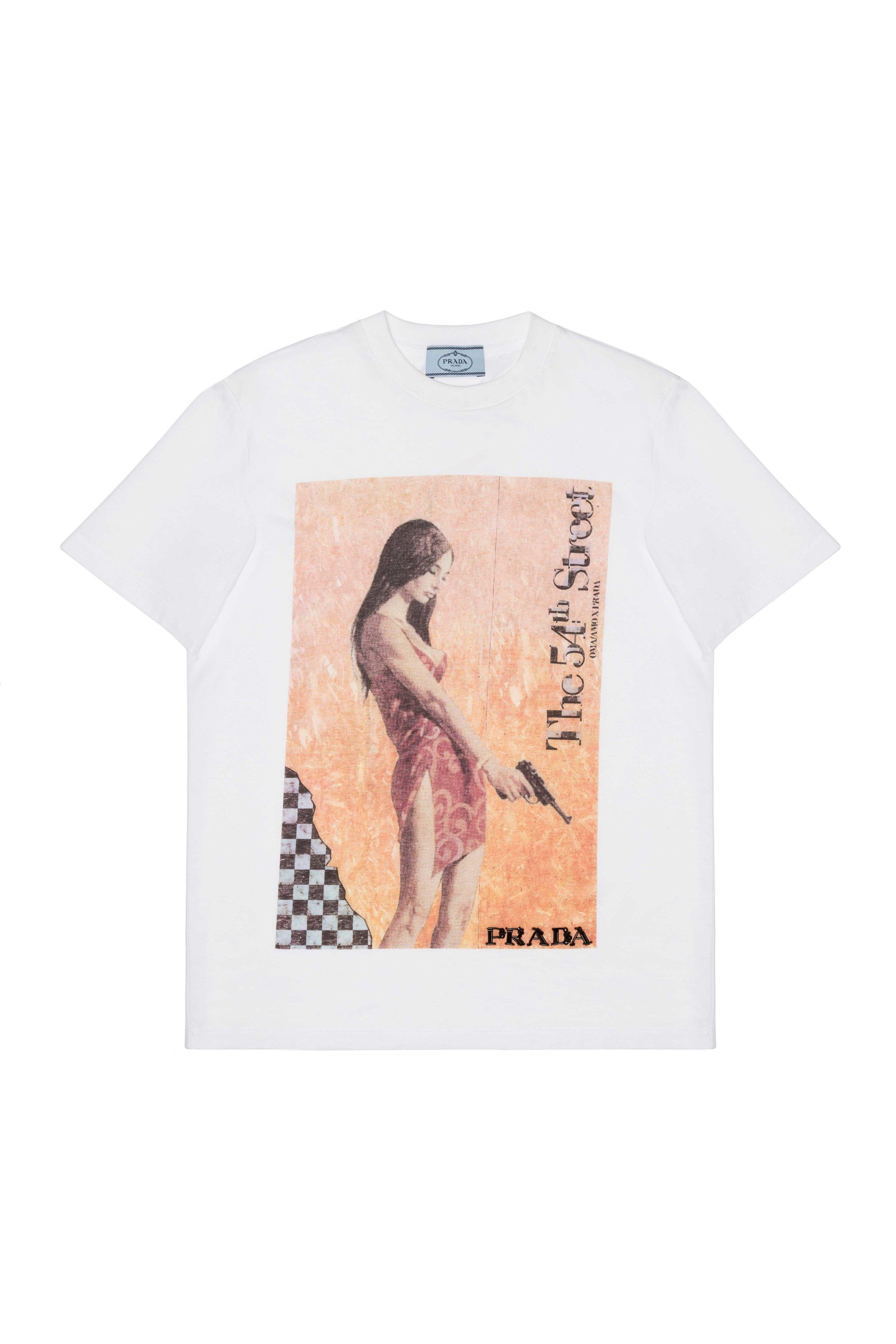 Prada--Poster-Girl-35838RBianco+Albicocca.jpg