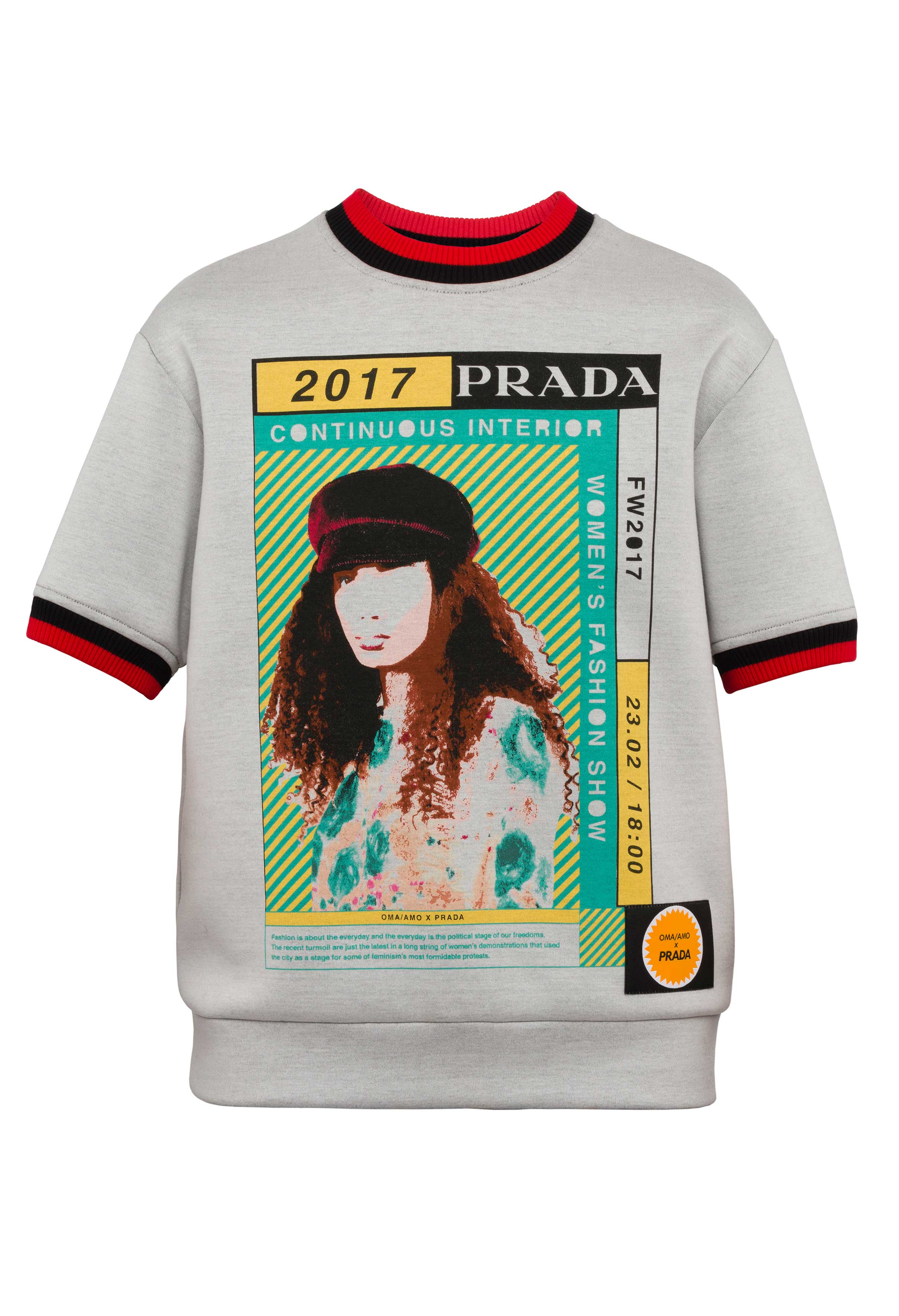 Prada--Poster-Girl-135656-Bianco+Nero+Smeraldo.jpg