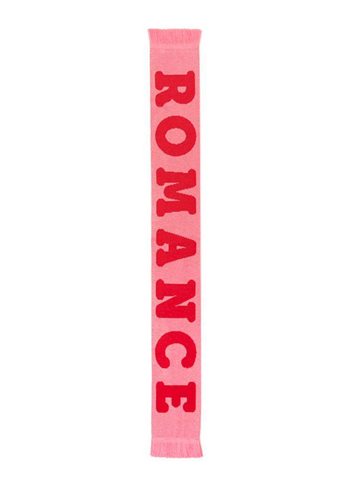mint&berry_more-romance_merch-product_01.jpg