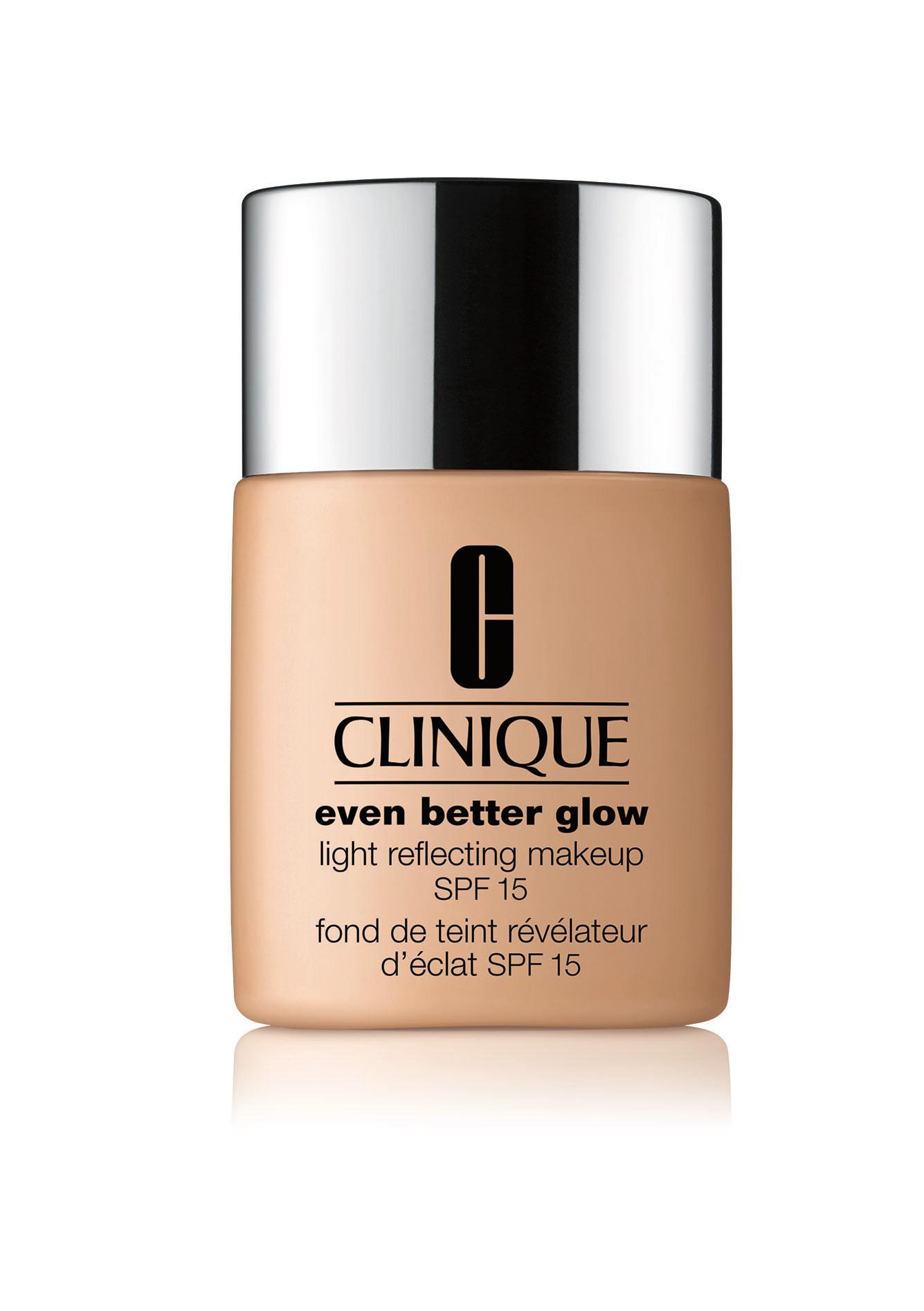 Even-Better-Glow-Makeup-SPF-15----Neutral-Freisteller.jpg