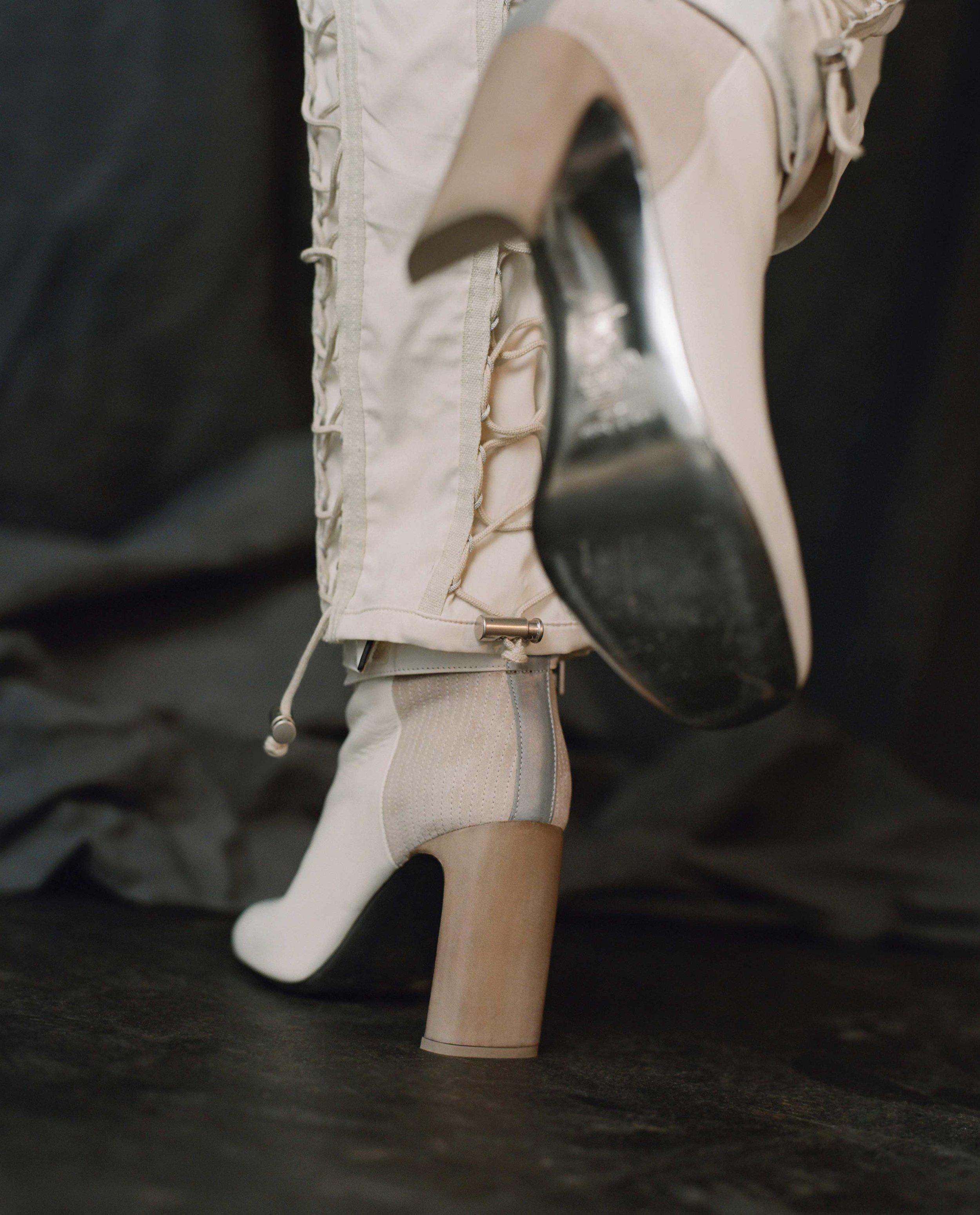 RAG_BONE_Ellis-Force-Boot-in-Rebellion-and-Echo-Pant-in-Hoth.jpg