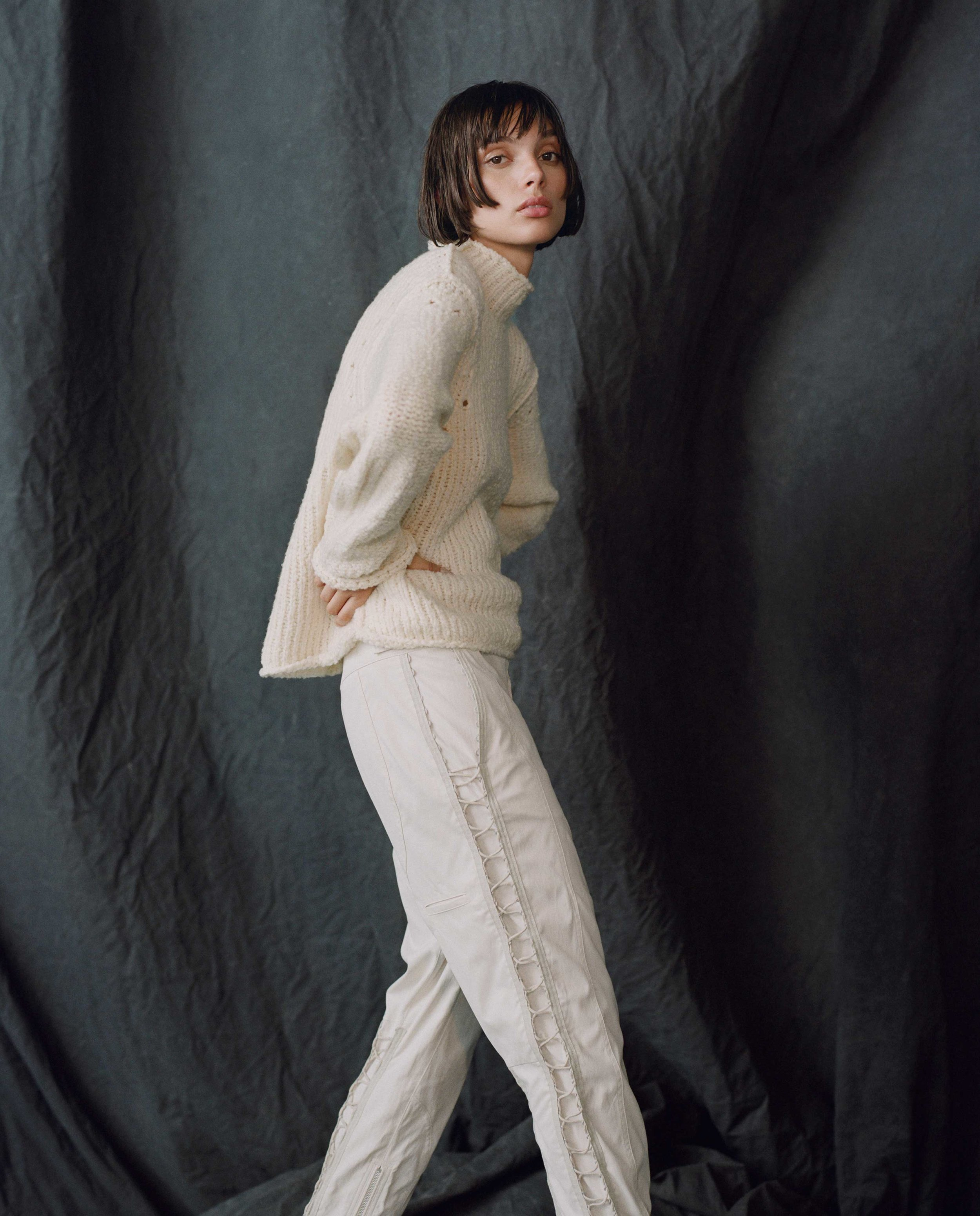 Hope-Sweater-in-Moon-and-Echo-Pant-in-Hoth.jpg