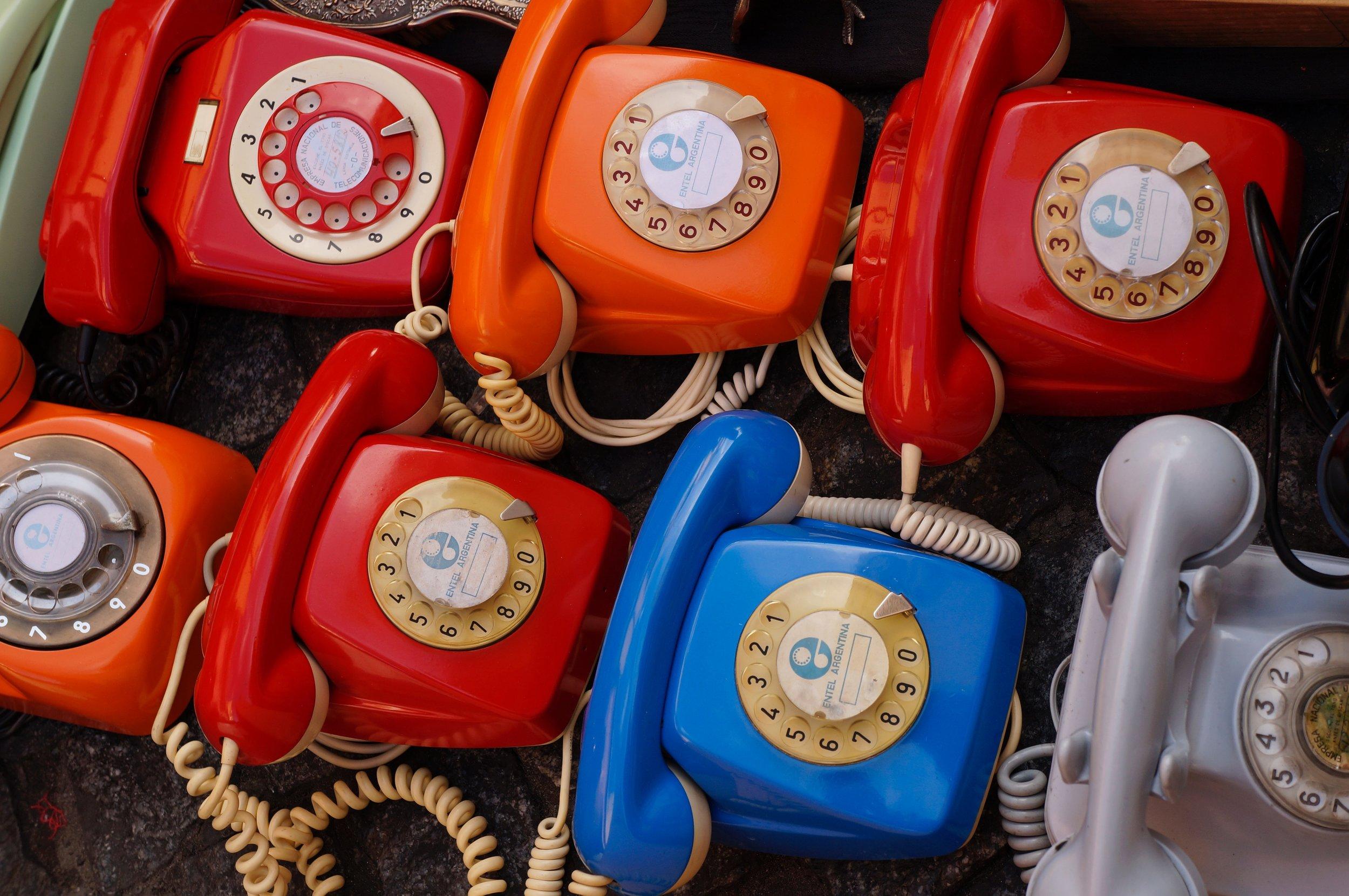 antique-classic-colorful-774448.jpg