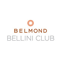 Belmont Bellini Club