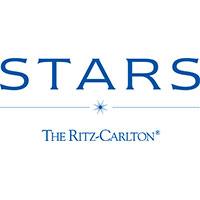 Ritz Carlton: Stars