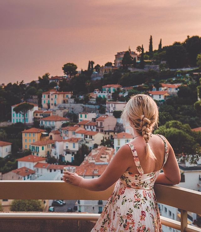 It's now possible to browse & book @samanthas_suitcase's trips on the GoHype app. Make them your next adventures today! Link in bio 👉 @gohypetravel ⠀⠀⠀⠀⠀⠀⠀⠀⠀ #gohypetravel #visitcotedazur #cotedazur #igmalaysia #vscomalaysia #nicefrance #frenchriviera #southoffrance