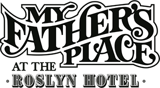 myfathersplace-logo.png