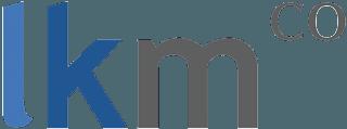 logo_nobg_320px1.png