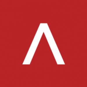 antler-300x300.png