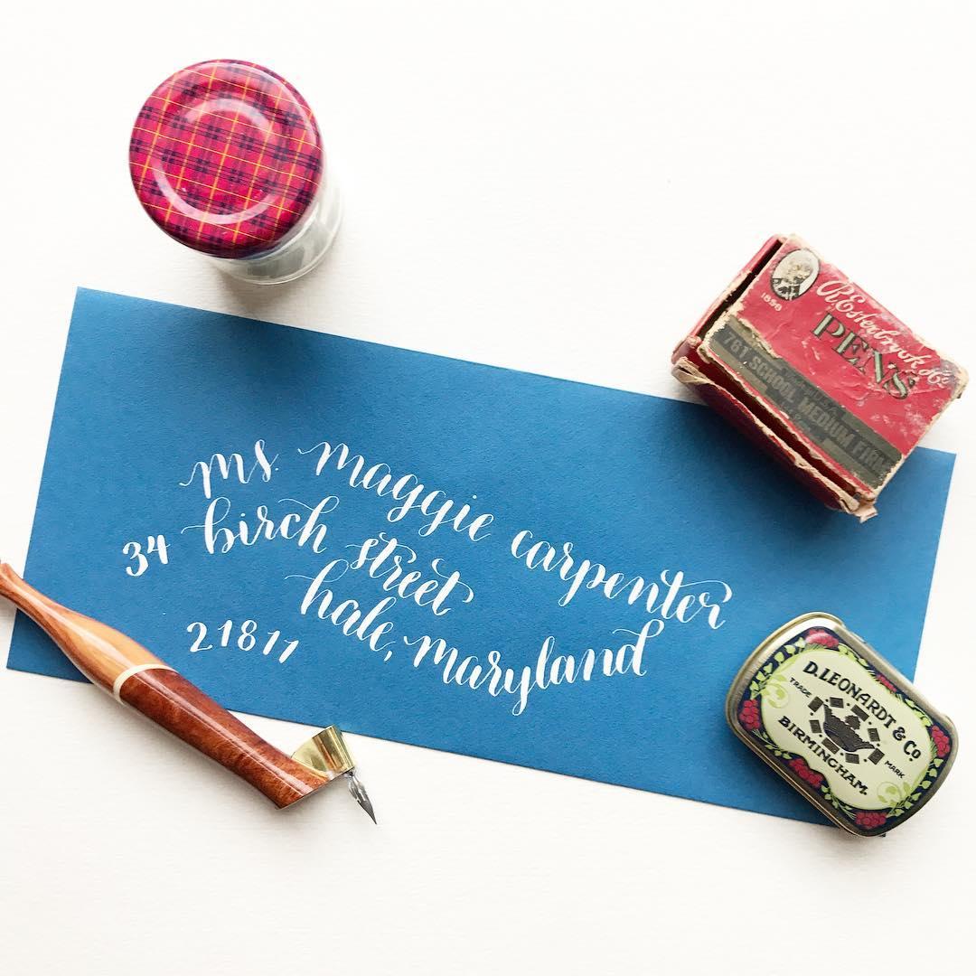 The Maggie Style Envelope.jpg