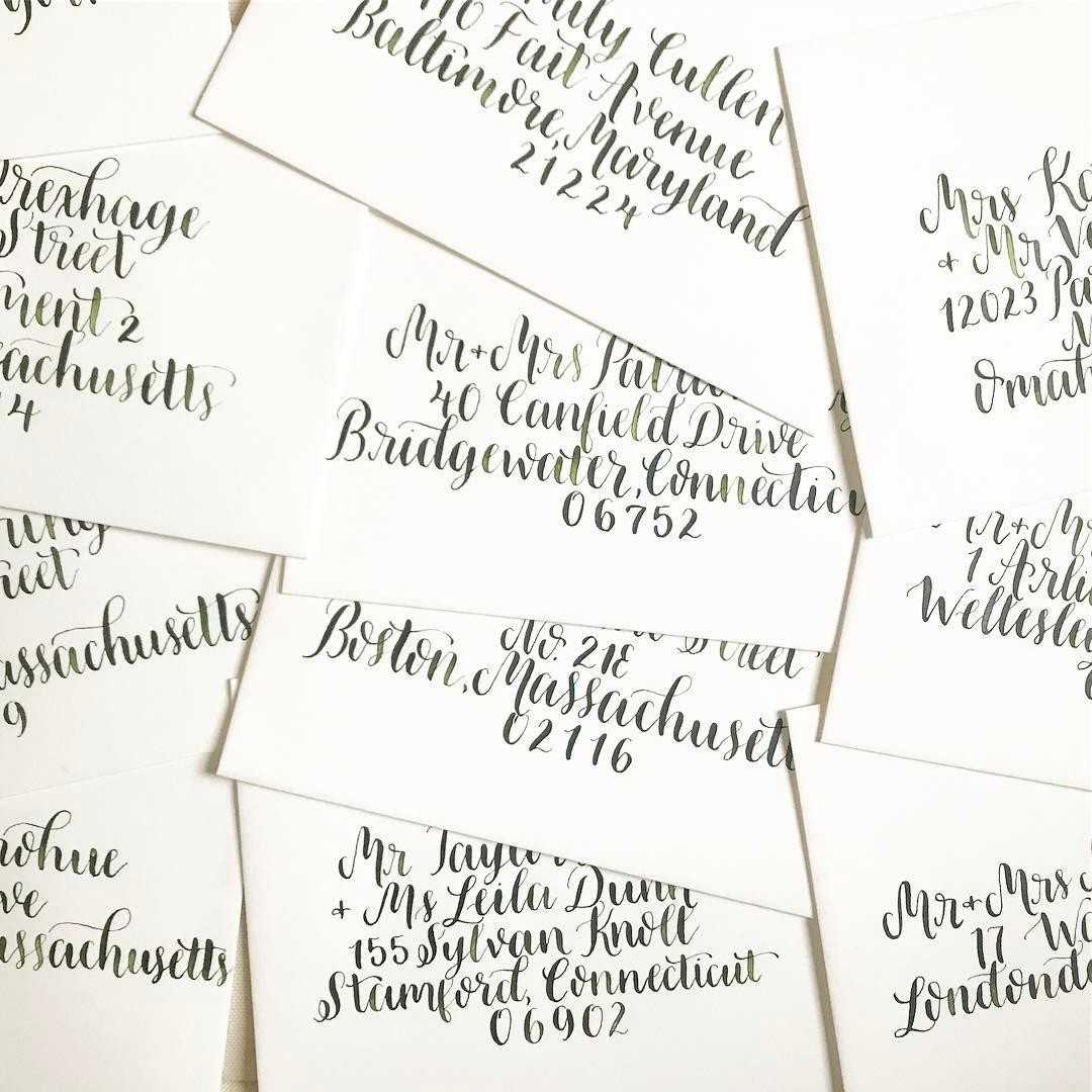 Kate Envelopes 2.jpg