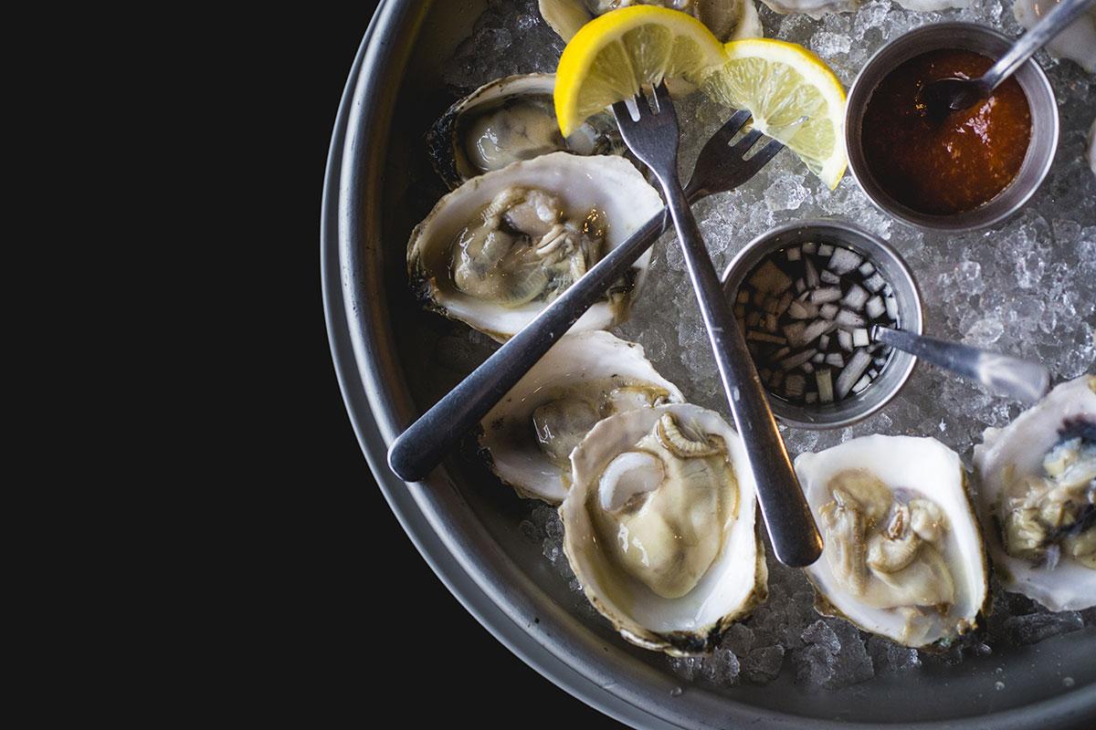 washburn-oysters-sm.jpg
