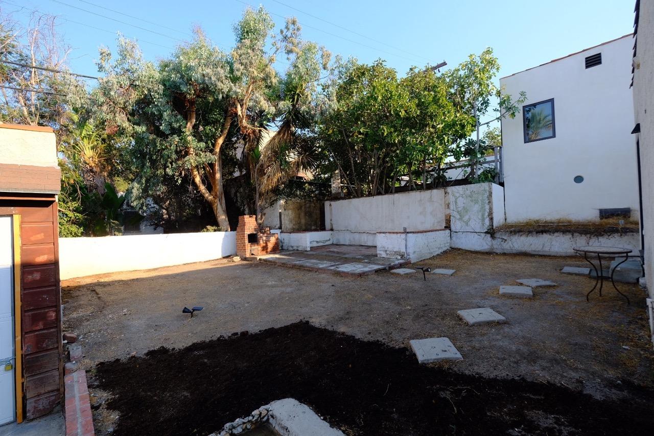 Before Stanley Backyard.jpeg