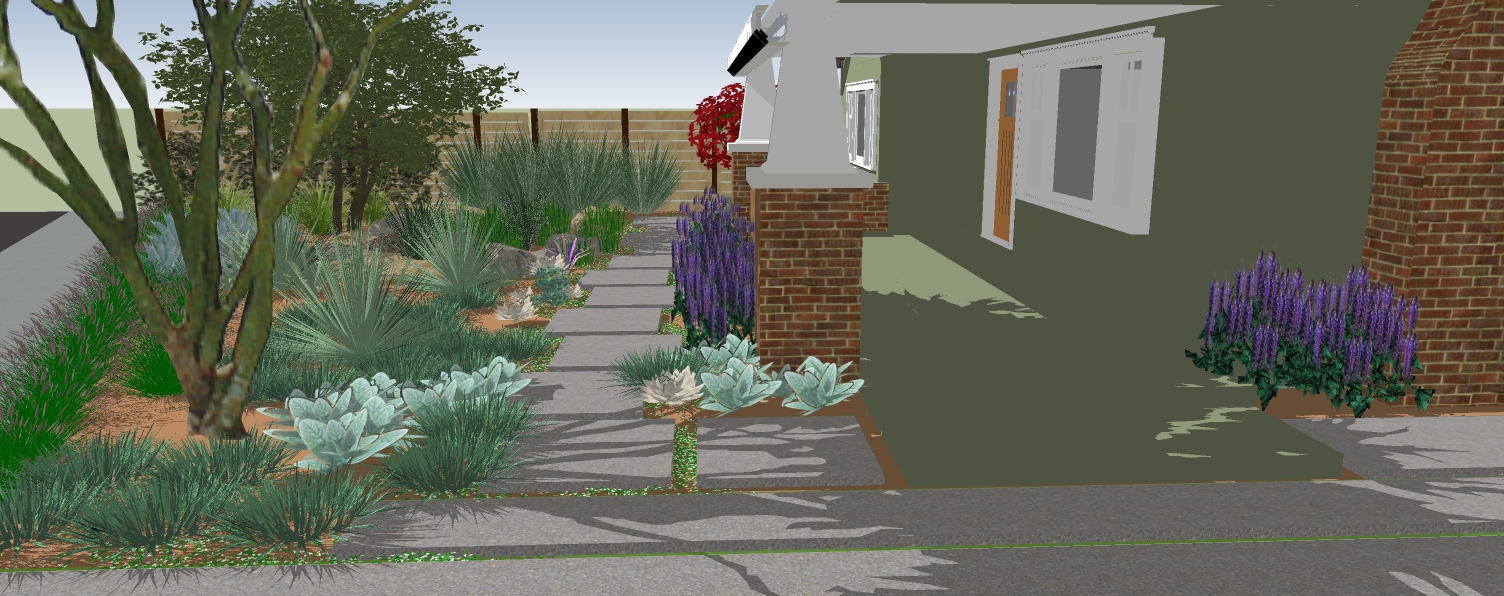 Porch View (Spence)_V2.jpg