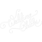 Wedding-Chicks.png