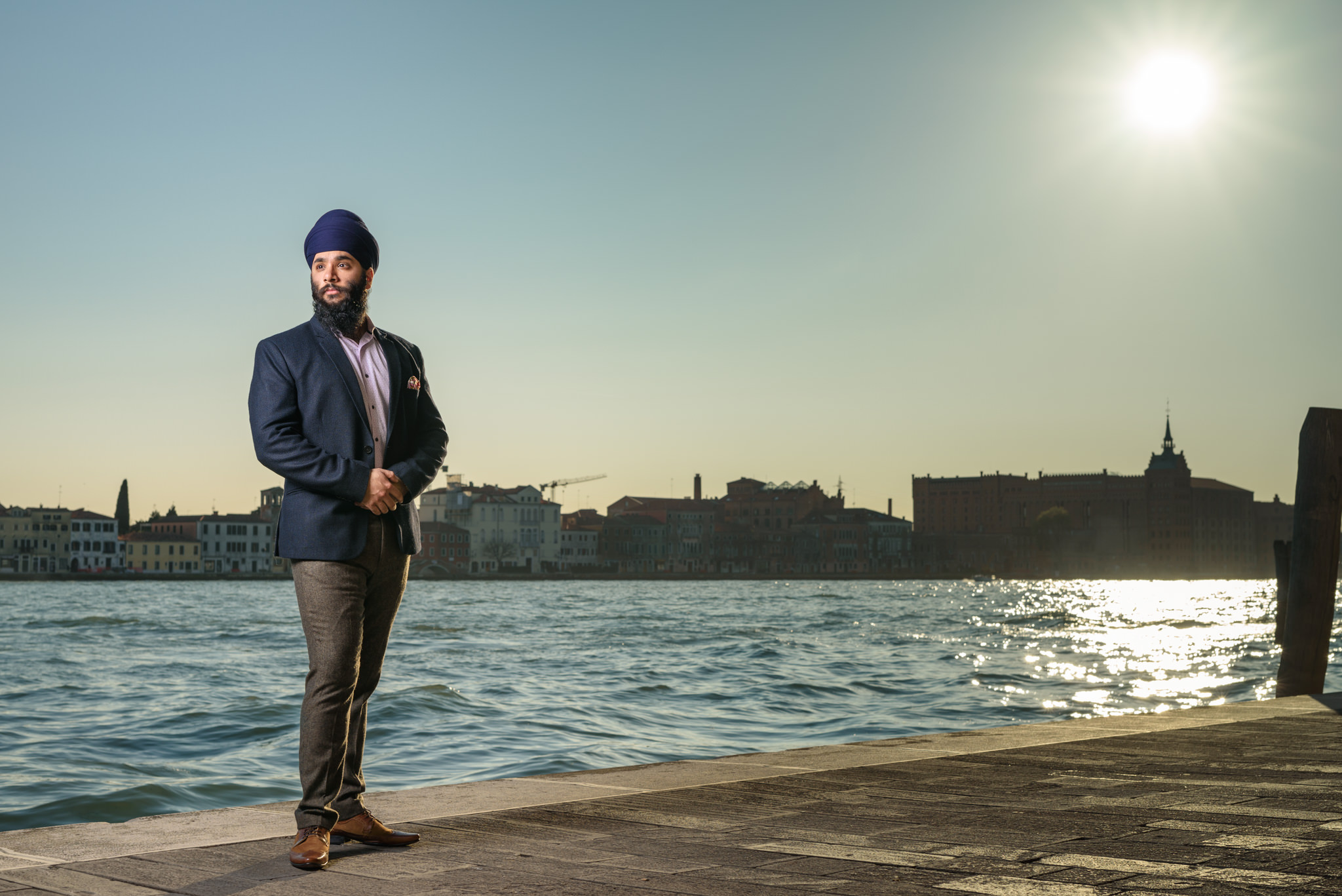 destination pre wedding shoot italy sikh wedding photography-11.jpg