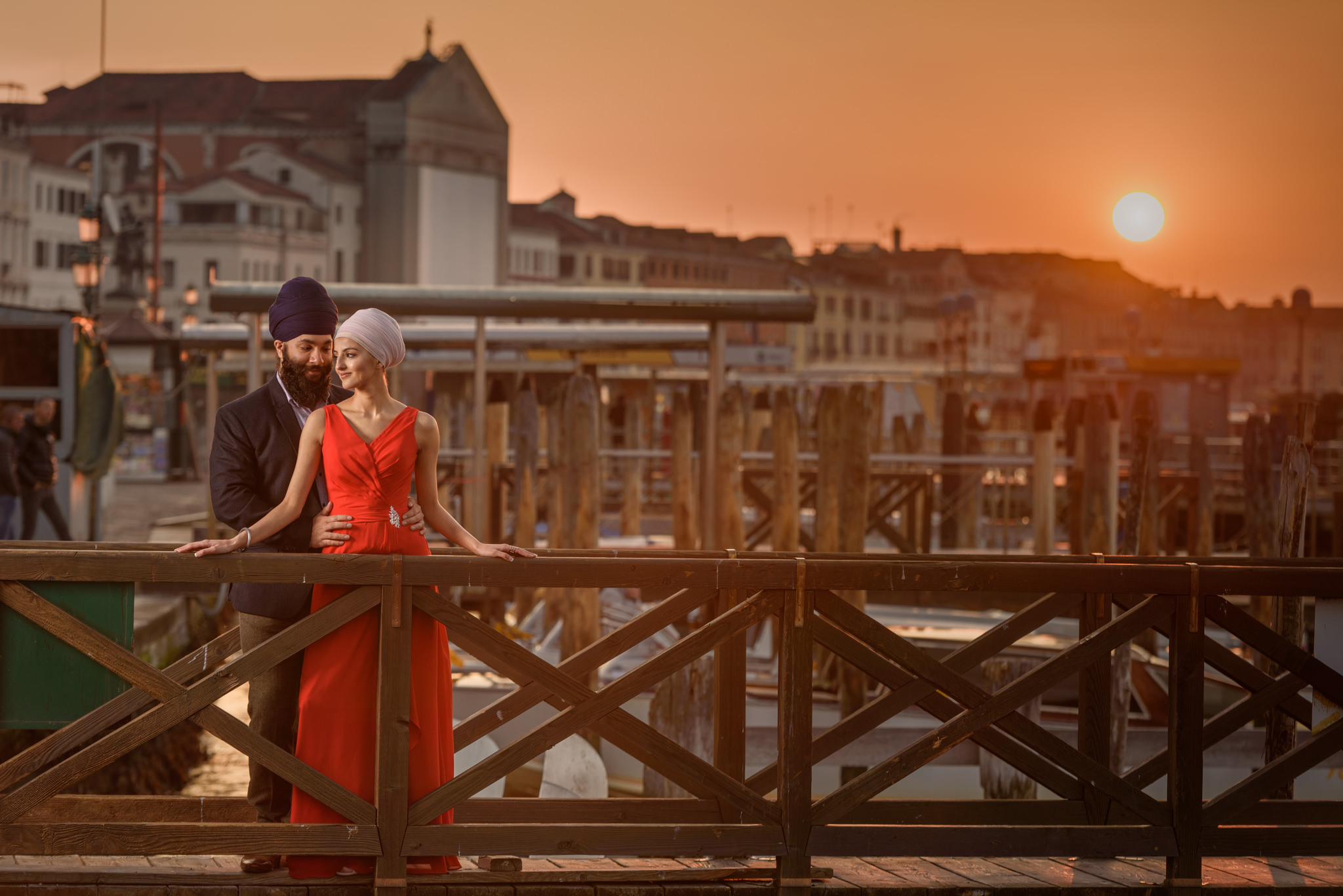 destination pre wedding shoot italy sikh wedding photography-16.jpg