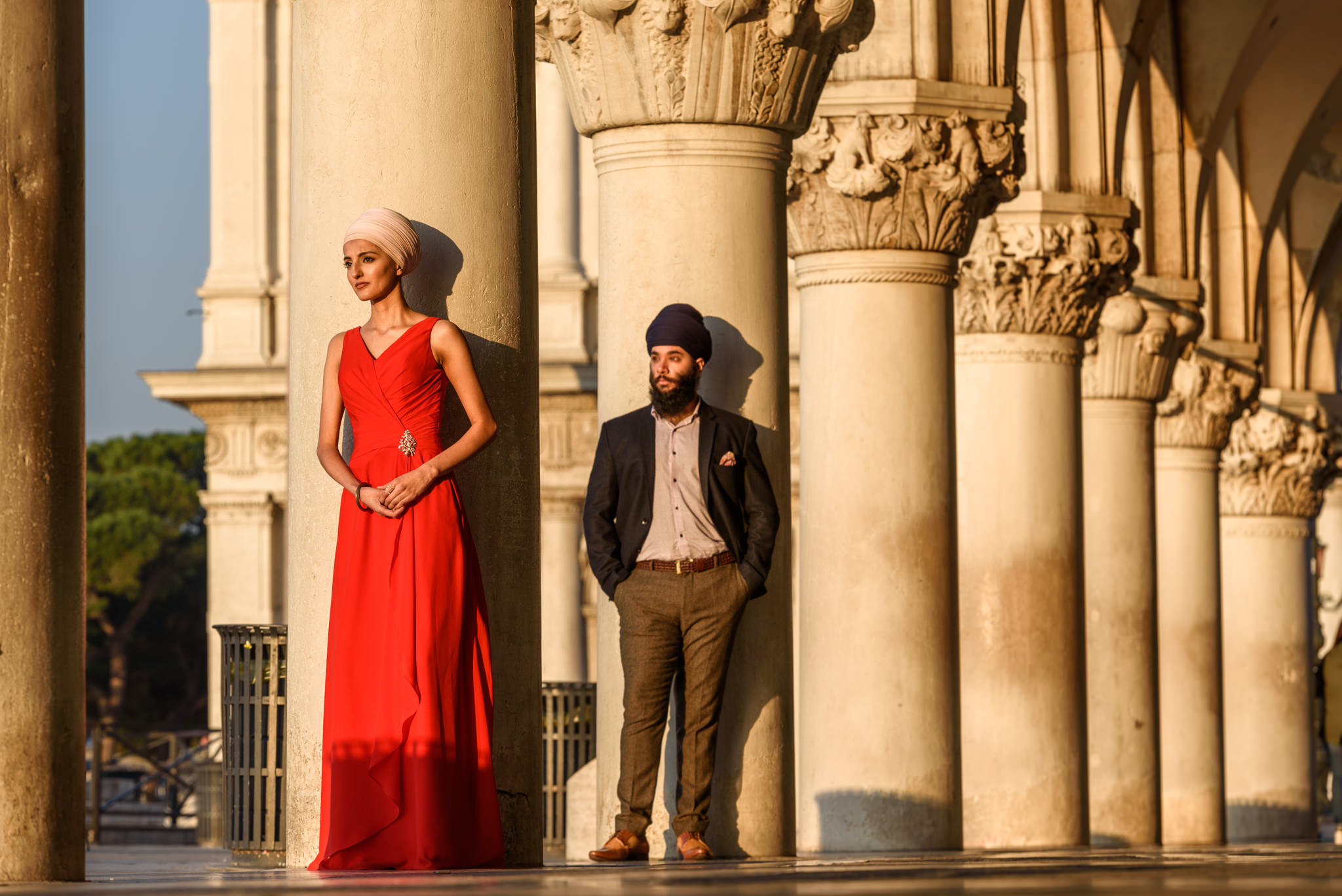 destination pre wedding shoot italy sikh wedding photography-22.jpg