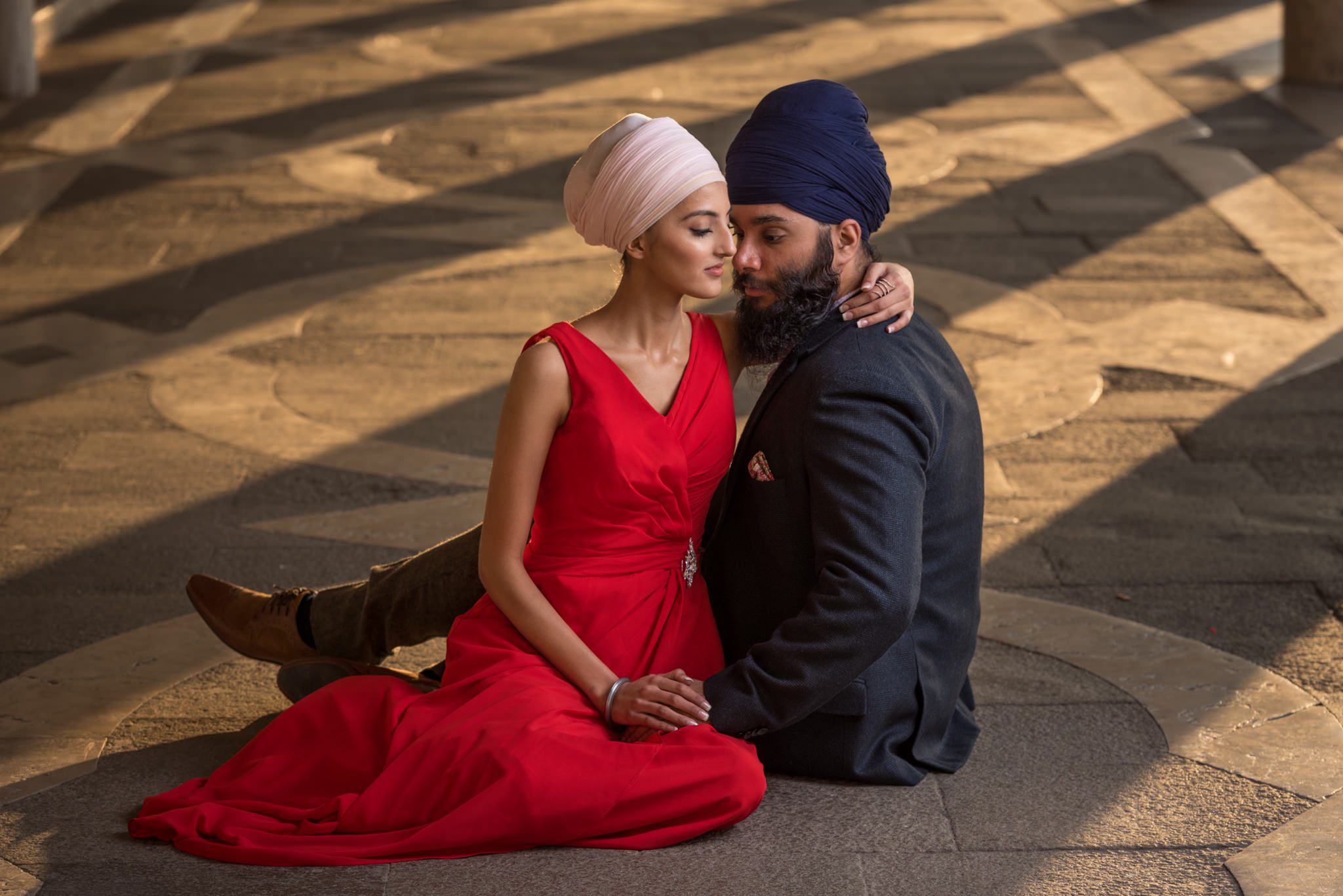 destination pre wedding shoot italy sikh wedding photography-25.jpg