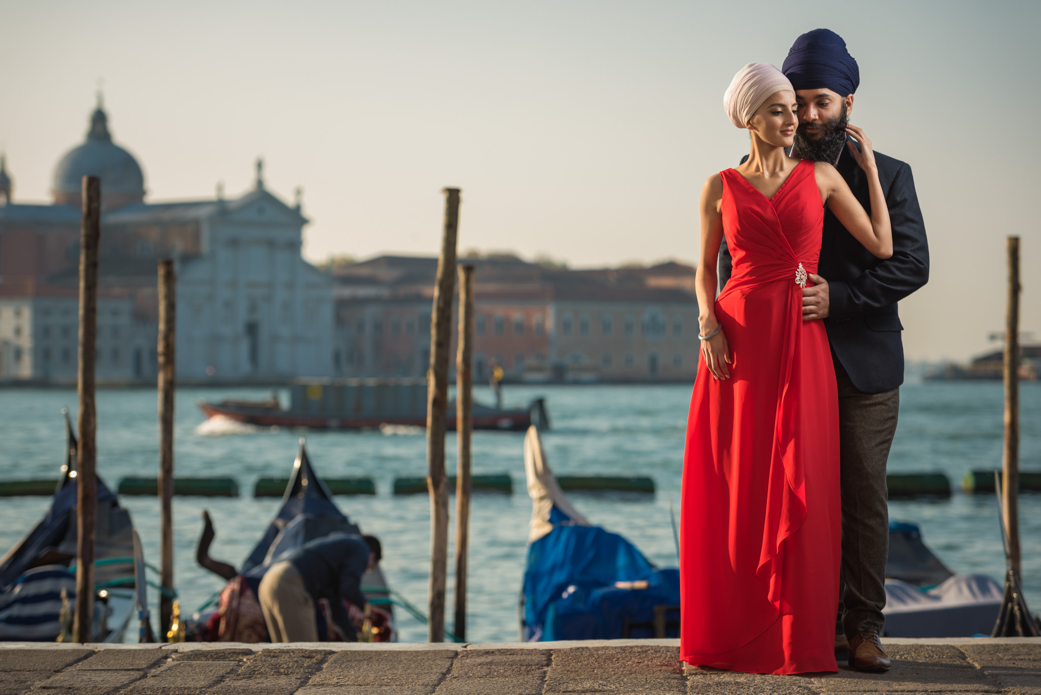 destination pre wedding shoot italy sikh wedding photography-26.jpg