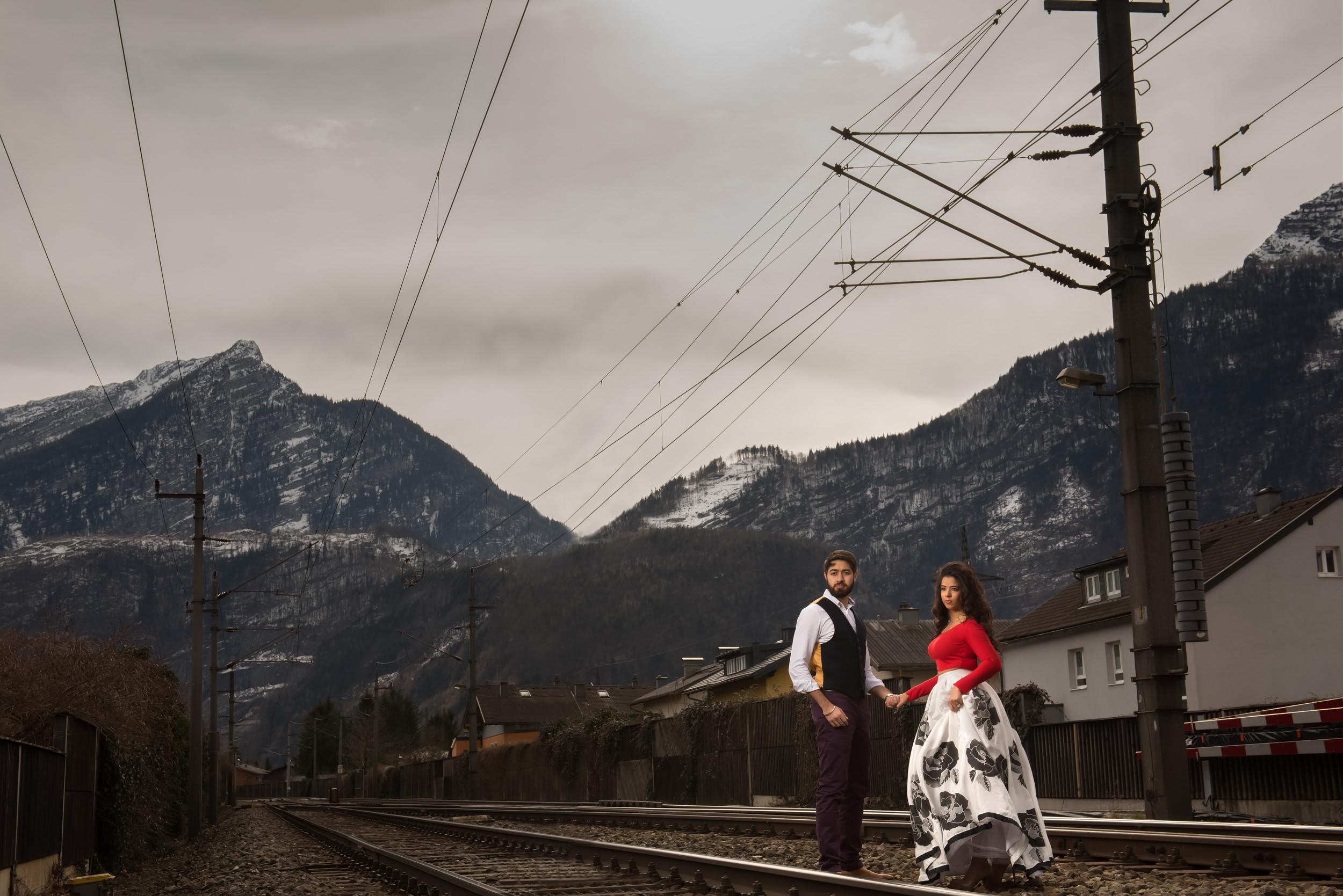 destination pre wedding shoot austria salzburg london wedding photography-10