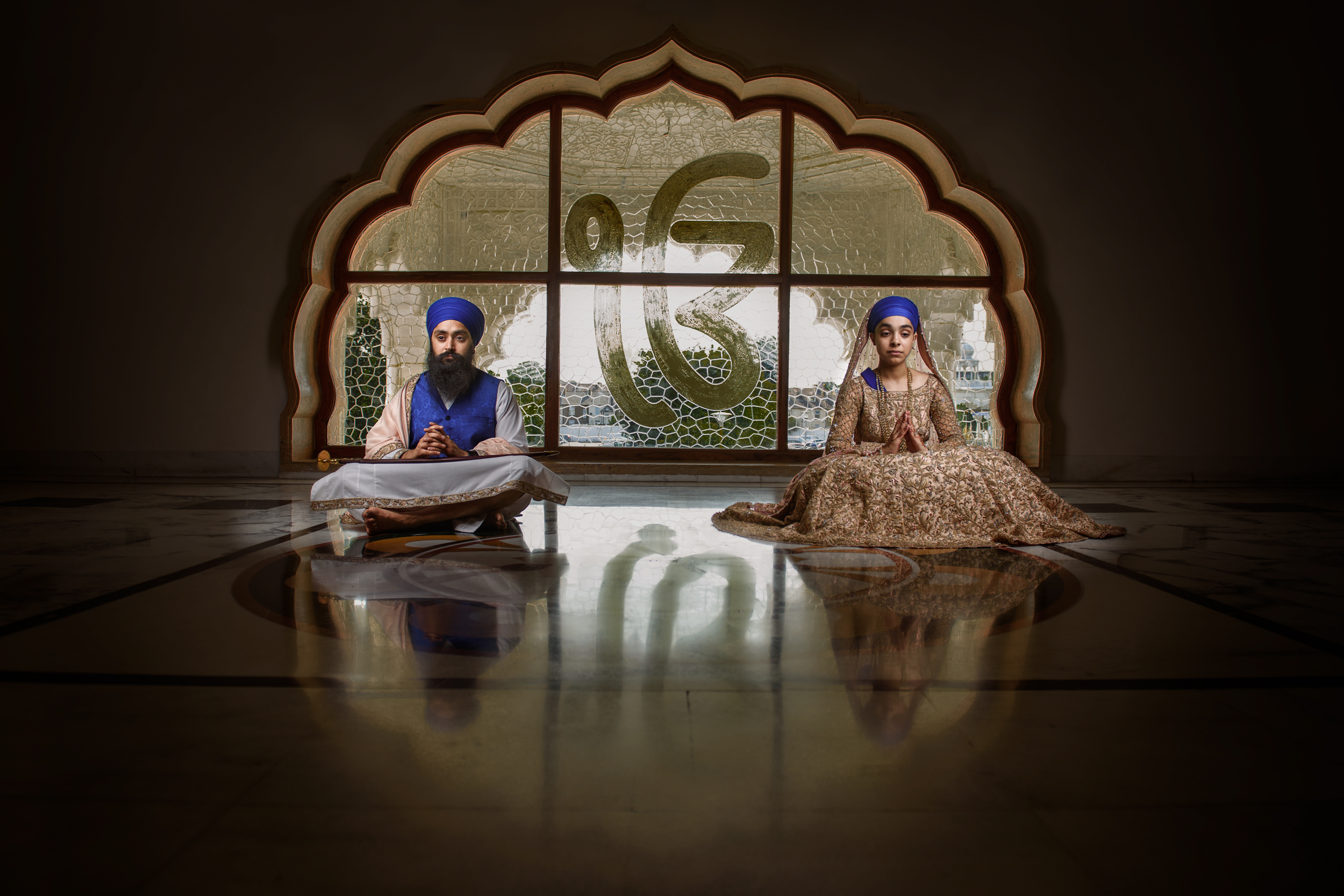 Satnam Photography Gravesend gurdwara sikh weddin g photography indian photographer