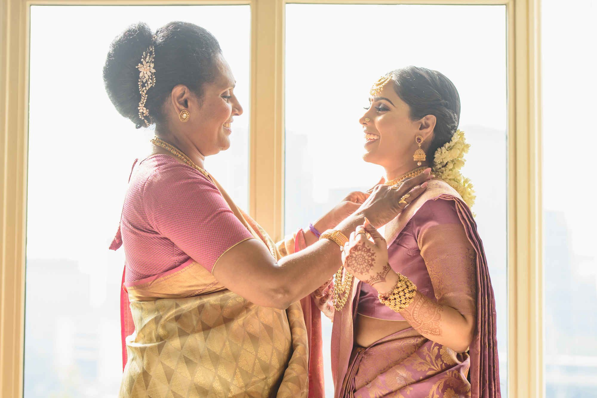 Tamil Gujrati hindu wedding photography photographer london the savoy -16.jpg