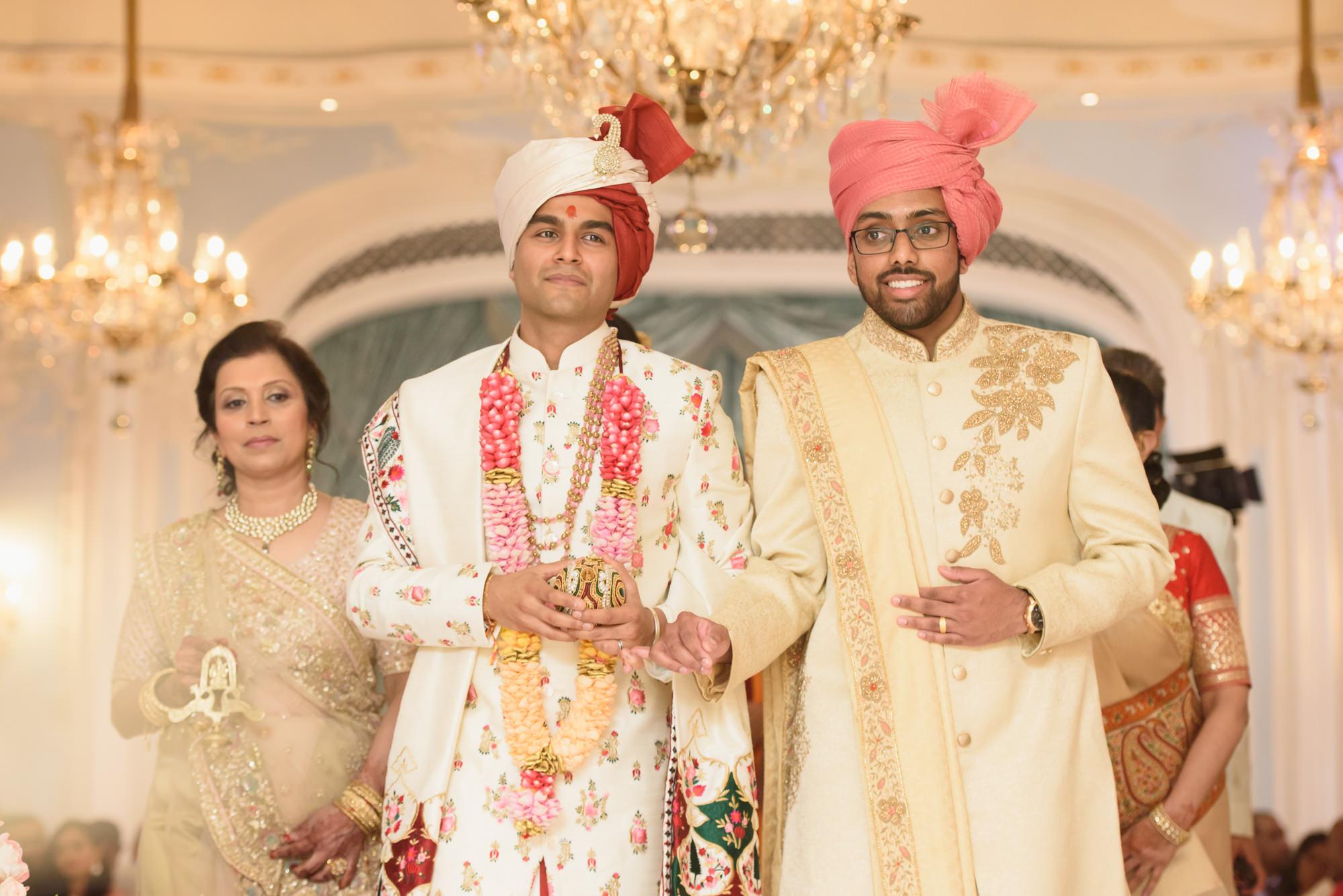Tamil Gujrati hindu wedding photography photographer london the savoy -31.jpg