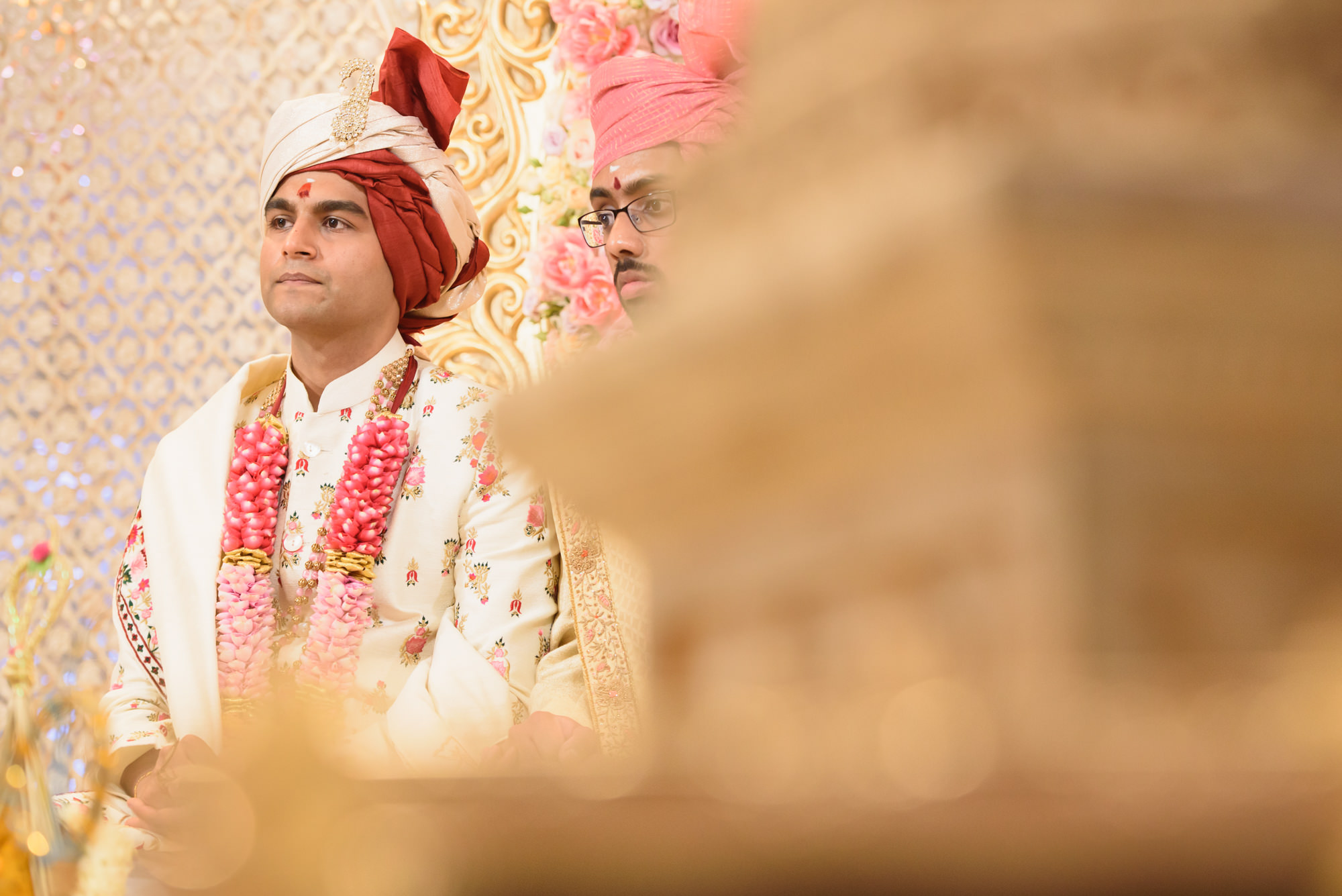 Tamil Gujrati hindu wedding photography photographer london the savoy -32.jpg
