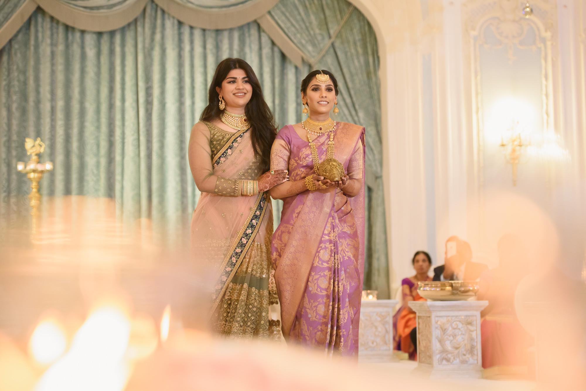 Tamil Gujrati hindu wedding photography photographer london the savoy -38.jpg