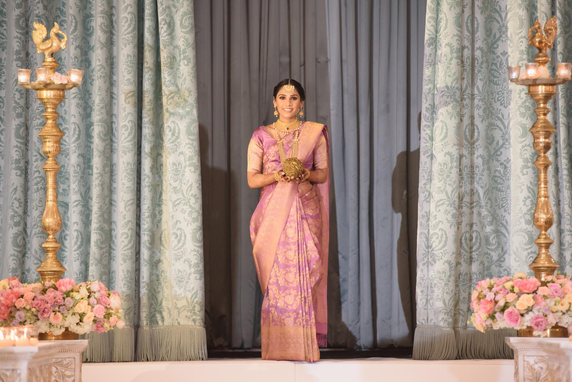 Tamil Gujrati hindu wedding photography photographer london the savoy -37.jpg
