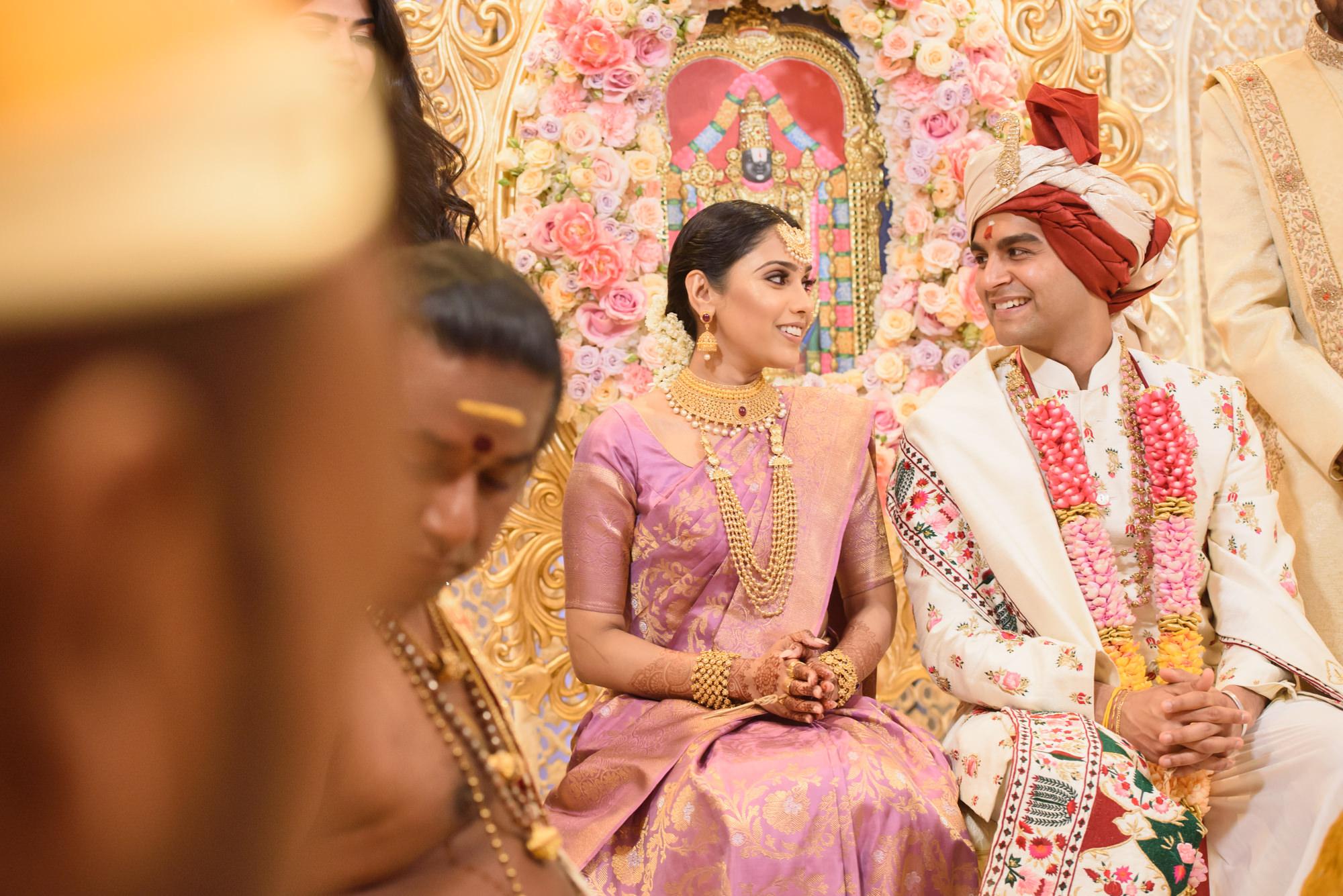 Tamil Gujrati hindu wedding photography photographer london the savoy -42.jpg