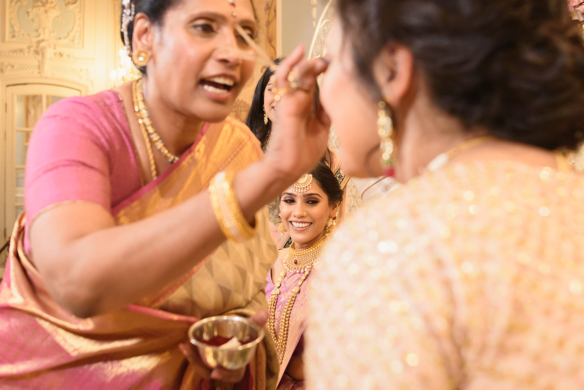 Tamil Gujrati hindu wedding photography photographer london the savoy -44.jpg