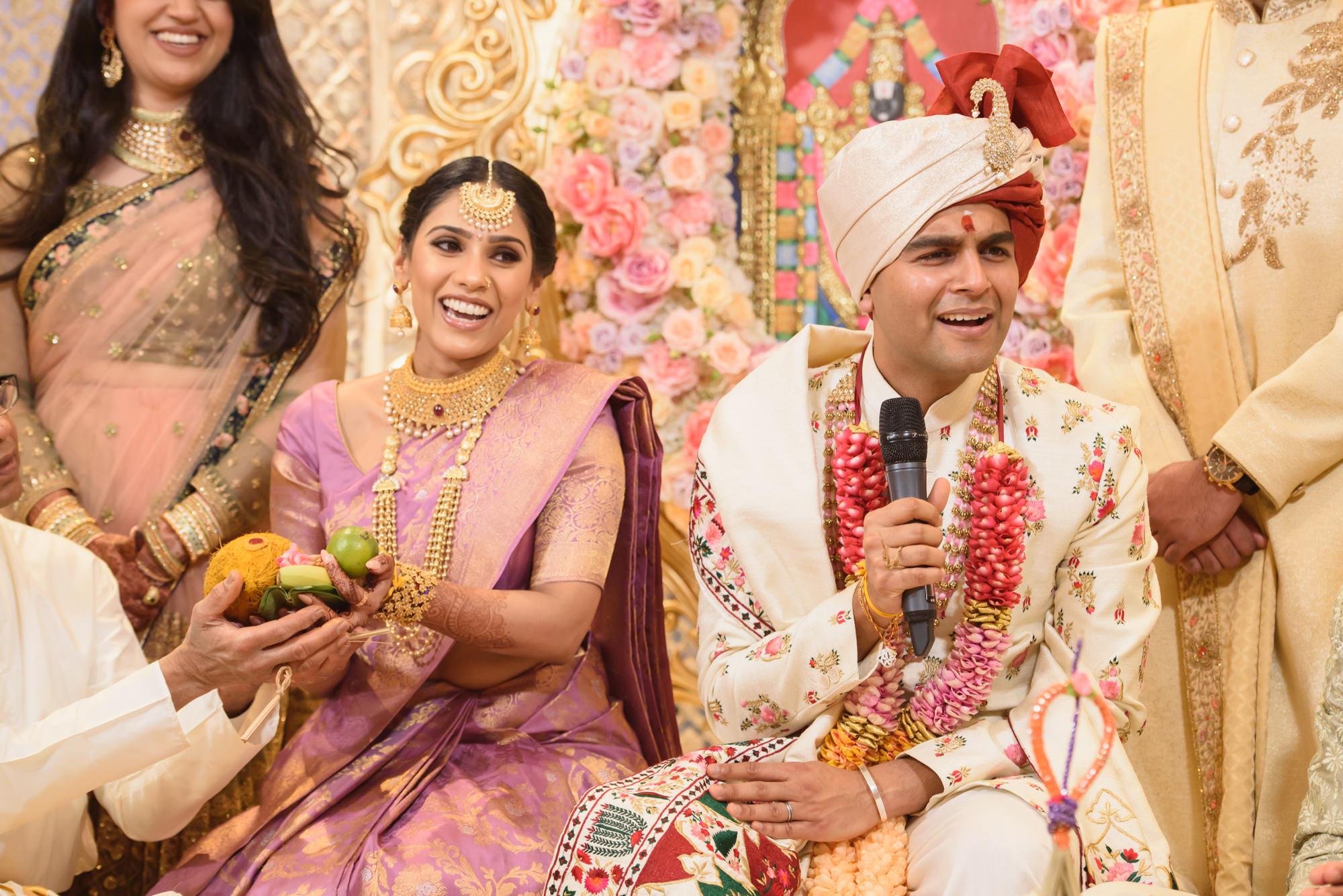 Tamil Gujrati hindu wedding photography photographer london the savoy -46.jpg
