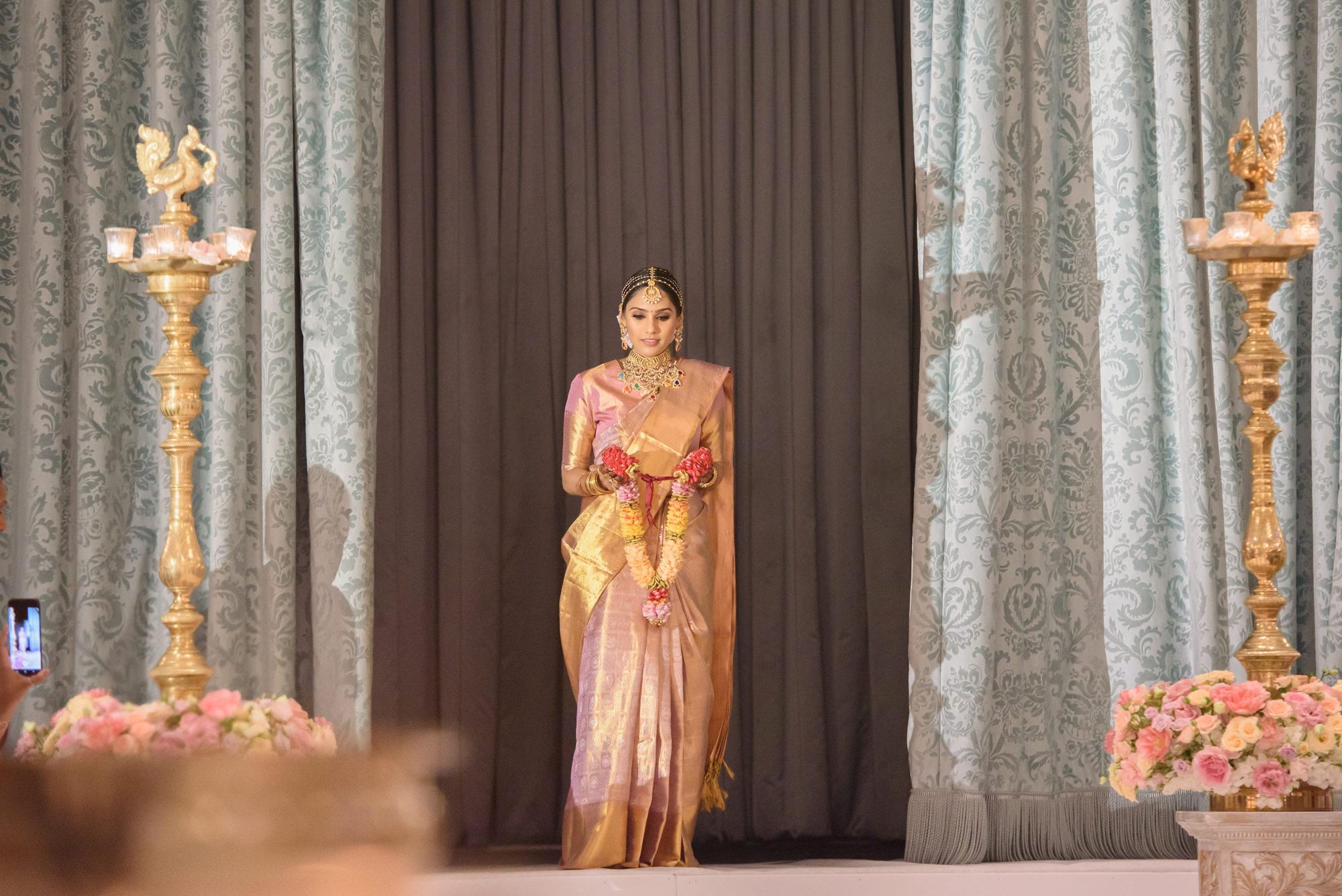 Tamil Gujrati hindu wedding photography photographer london the savoy -52.jpg