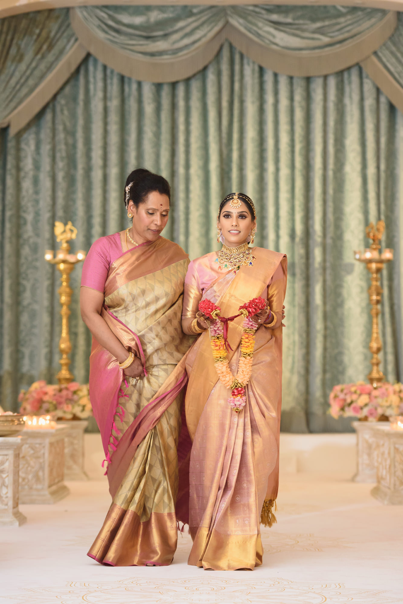 Tamil Gujrati hindu wedding photography photographer london the savoy -53.jpg