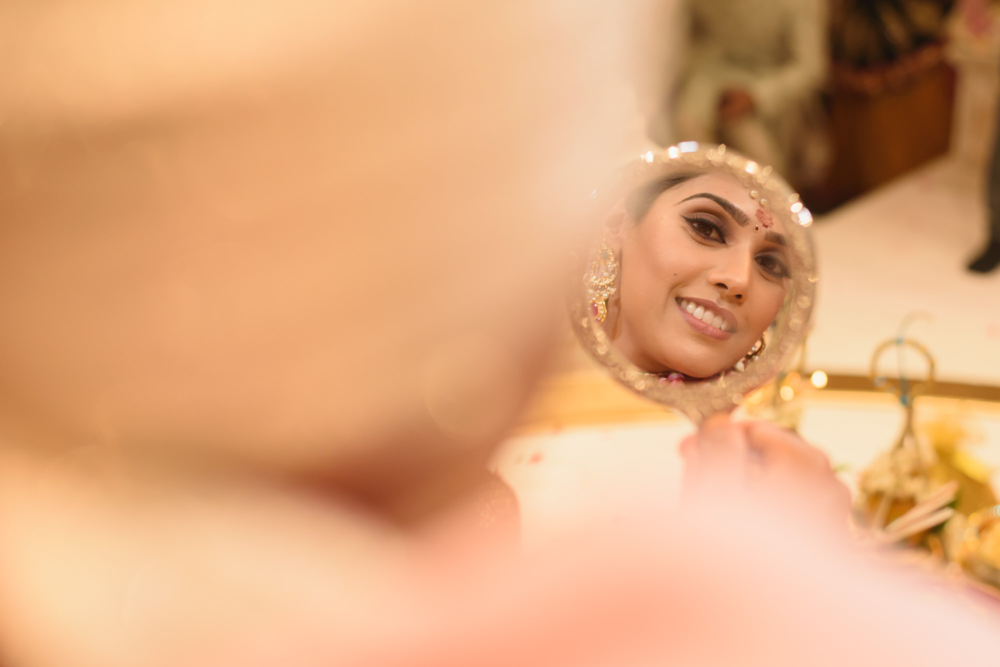 Tamil Gujrati hindu wedding photography photographer london the savoy -61.jpg