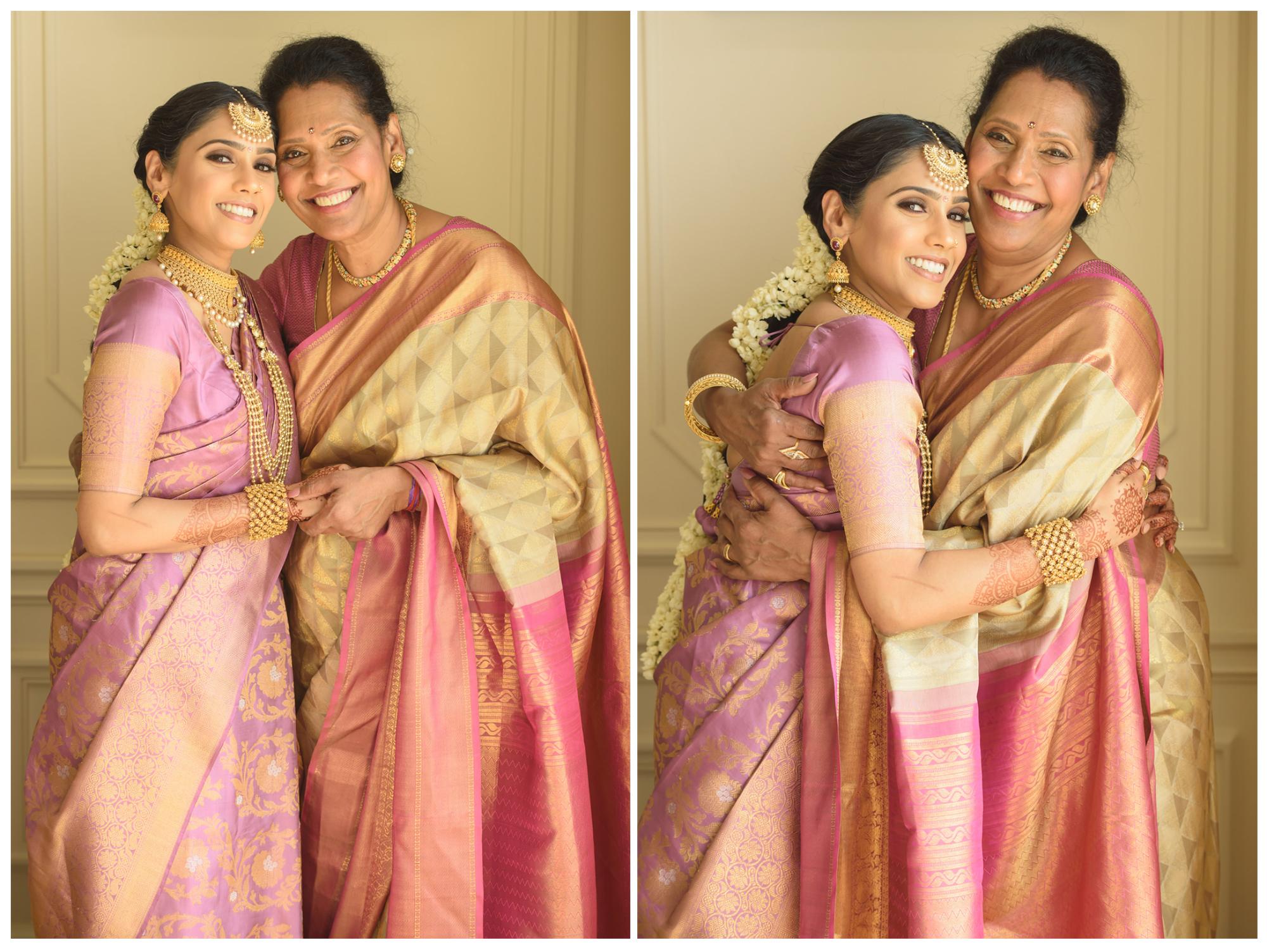 Tamil-Gujrati-hindu-wedding-photography-photographer-london-the-savoy--17.jpg