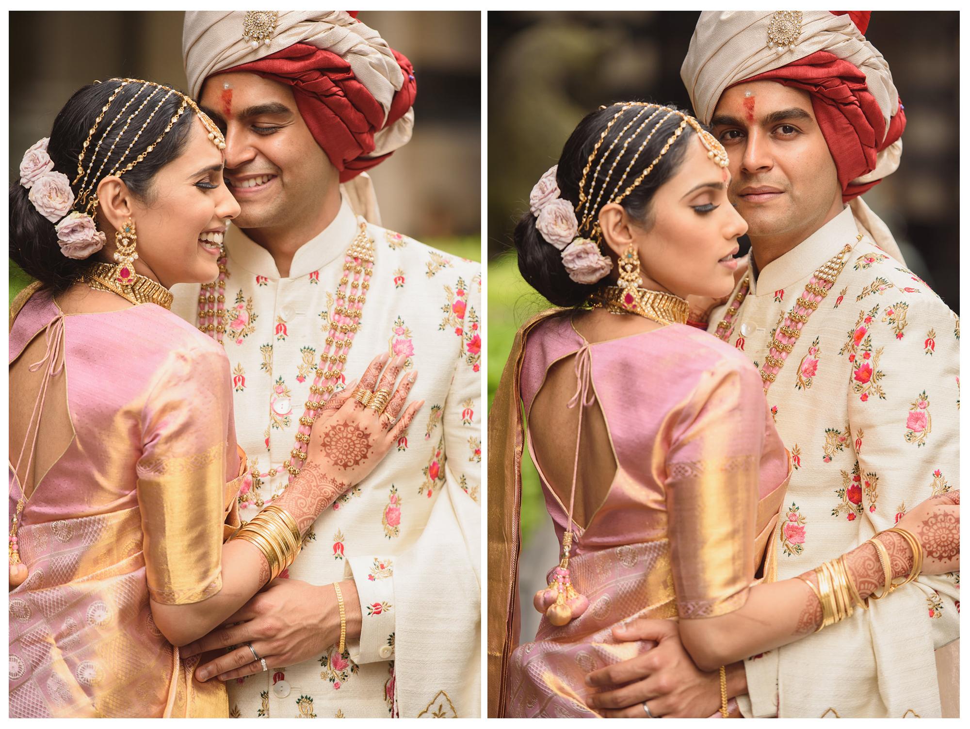Tamil-Gujrati-hindu-wedding-photography-photographer-london-the-savoy--71.jpg