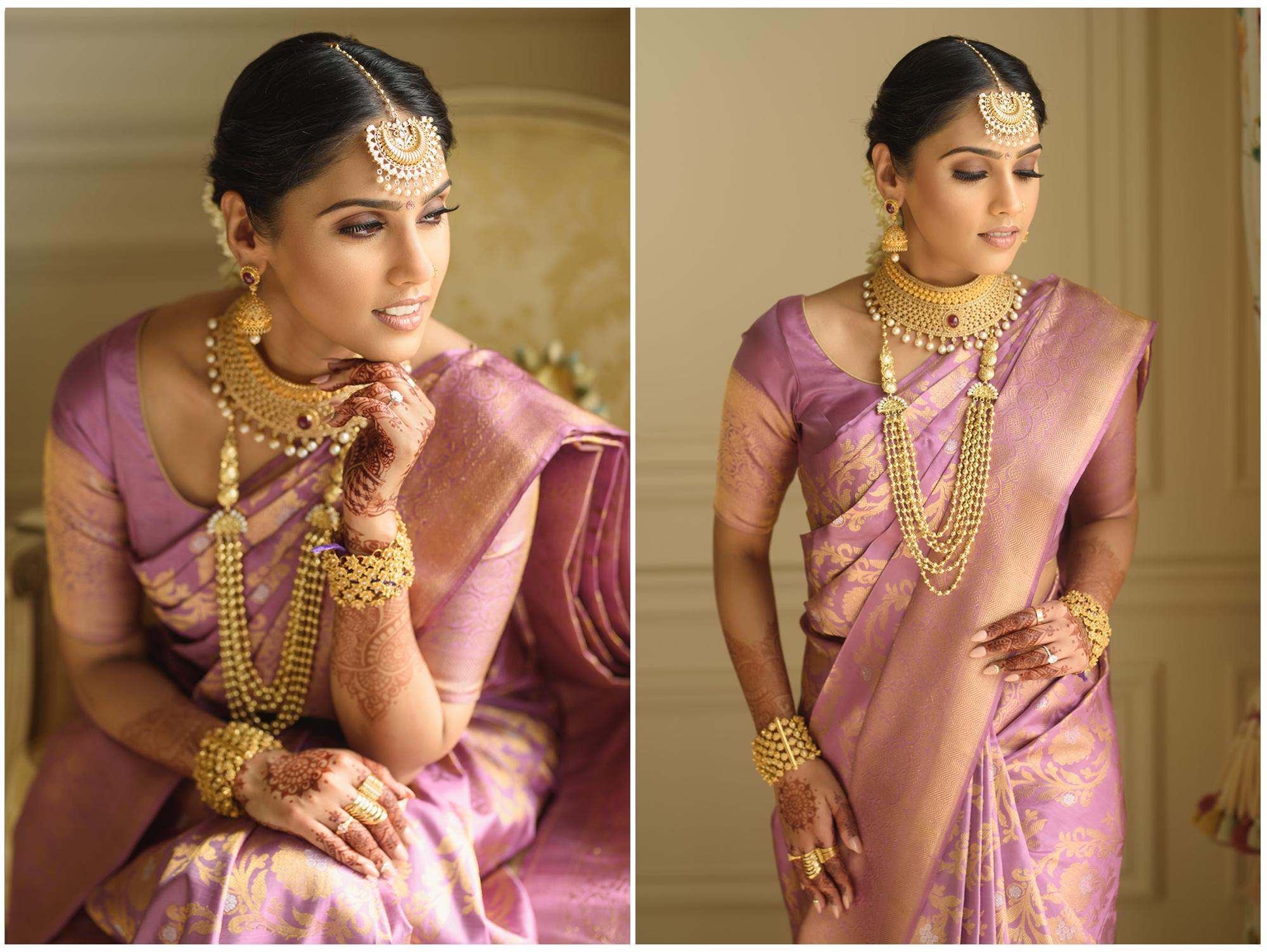 Tamil-Gujrati-hindu-wedding-photography-photographer-london-the-savoy--73.jpg