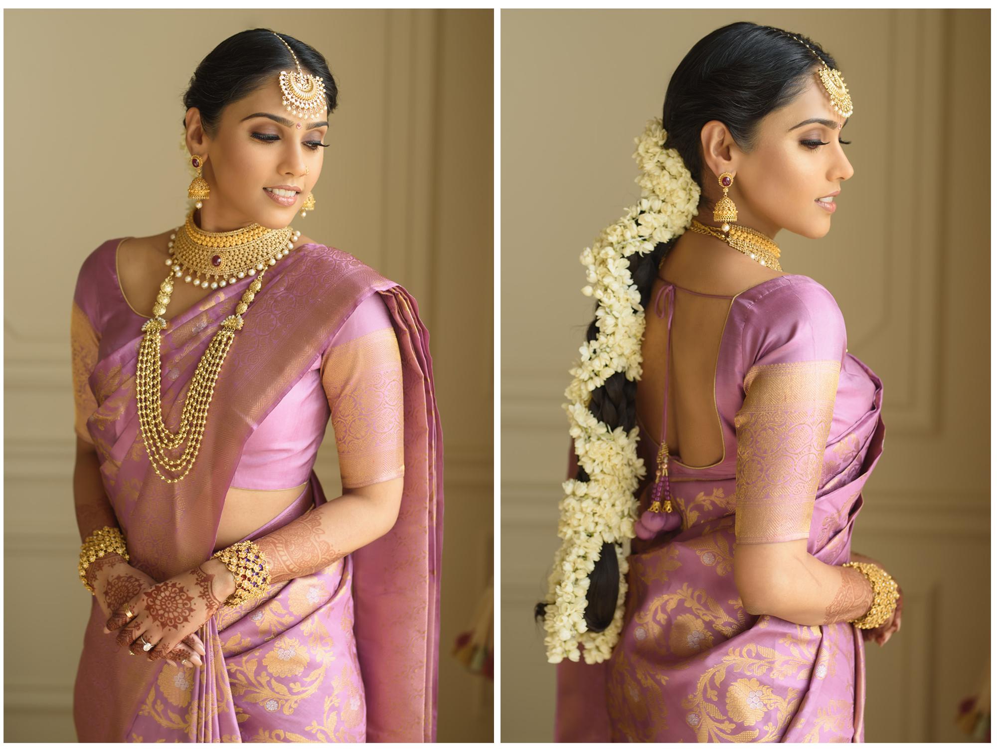 Tamil-Gujrati-hindu-wedding-photography-photographer-london-the-savoy--244.jpg