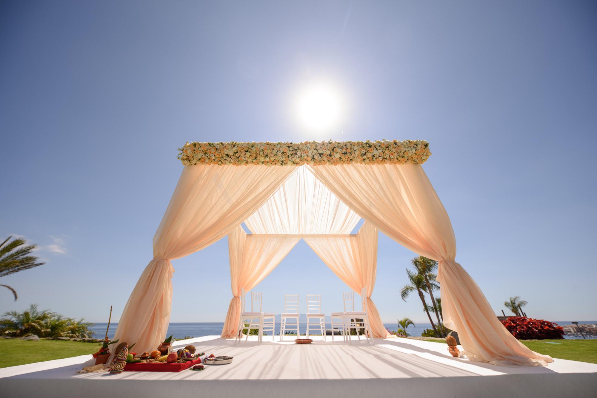 satnam photography wedding indian asian hindu destination wedding photographer tenerife ritz carlton abama-106.jpg